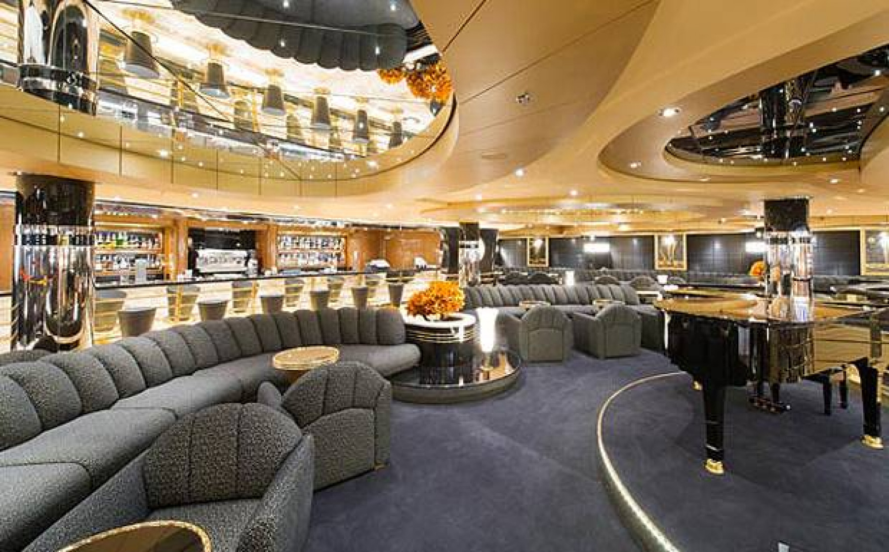 msc cruises fantasia class dorado piano bar.jpg