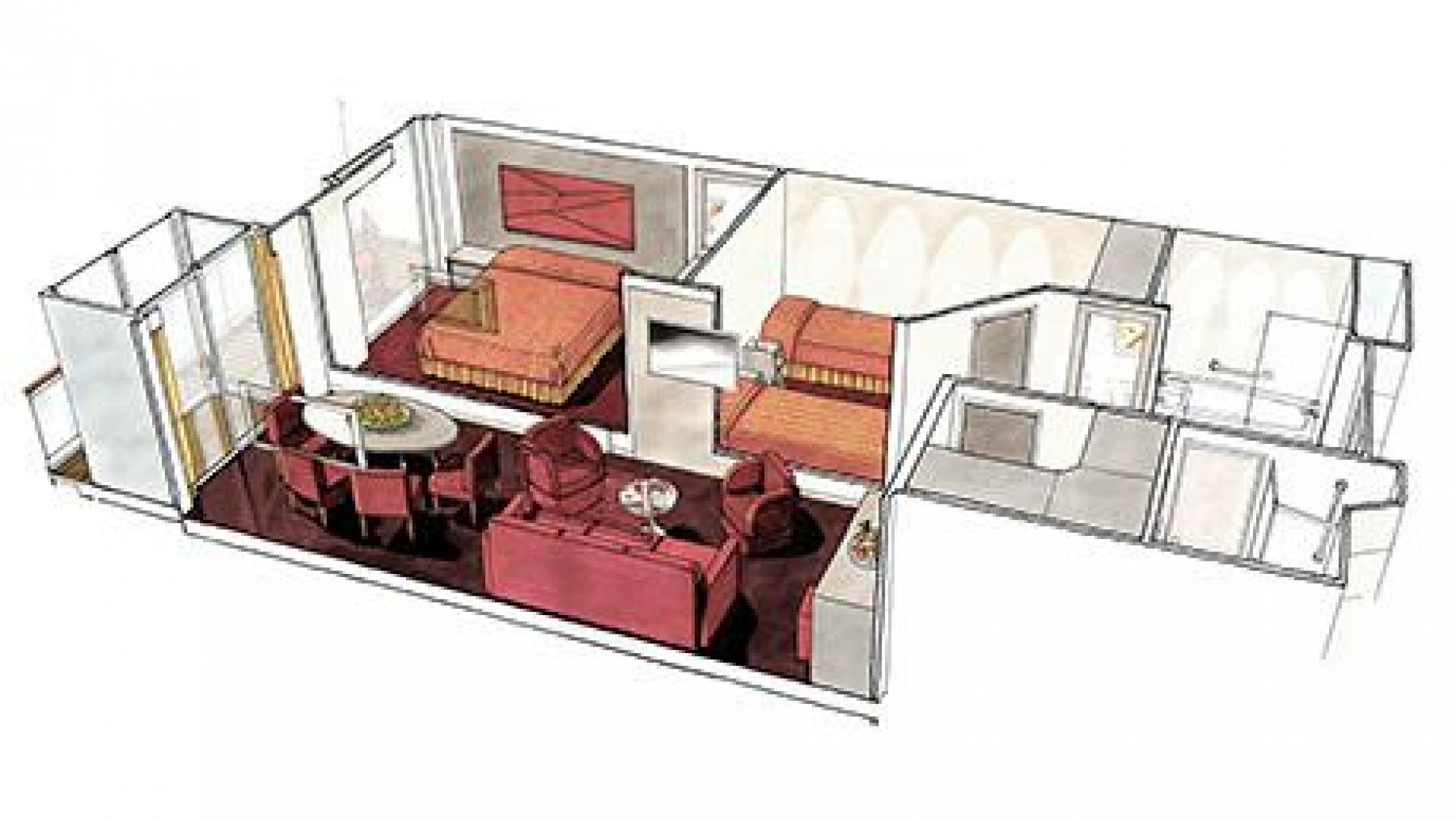 MSC Seaside Grand Suite .jpg