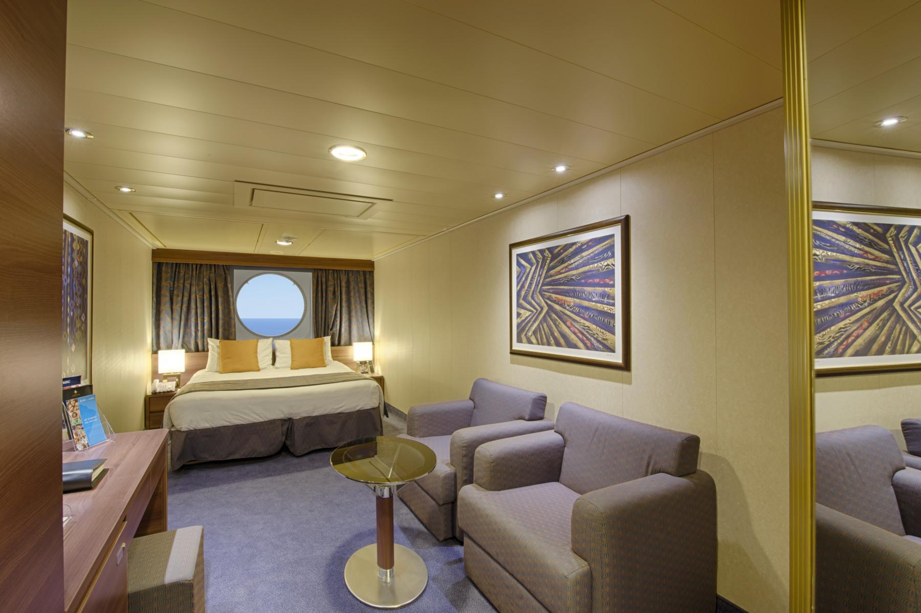 MSC Fantasia Class Ocean View.jpg