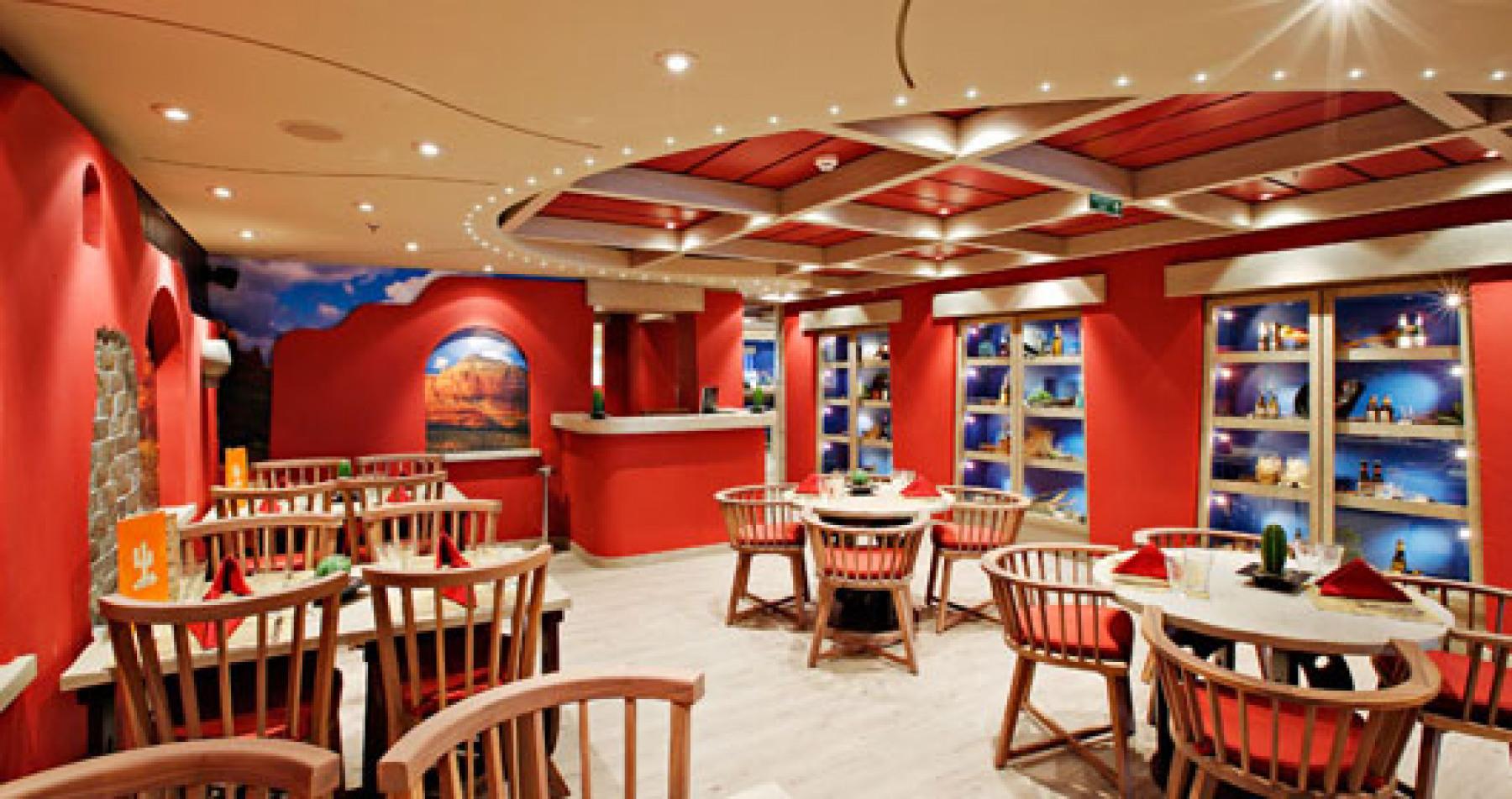 MSC Cruises Fantasia Class Splendida Santa Fe pg.jpg
