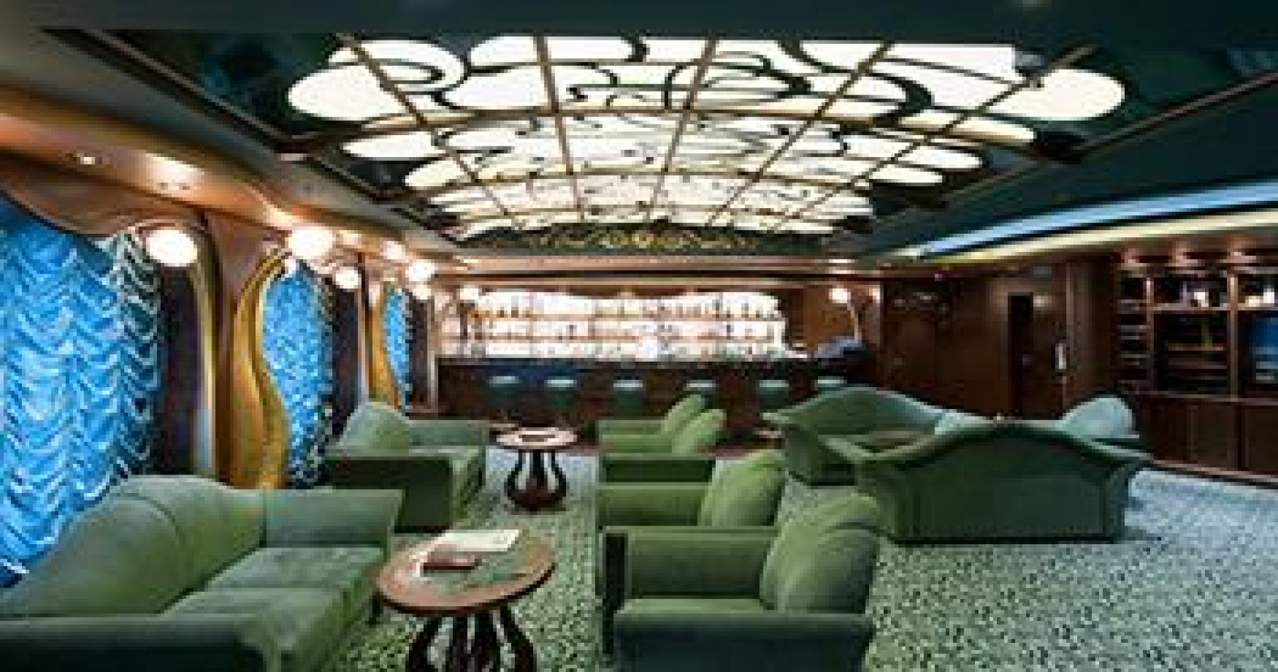 MSC Cruises Fantasia Class Splendida MSC_SPLENDIDA_THE_CIGAR_LOUNGE.jpg