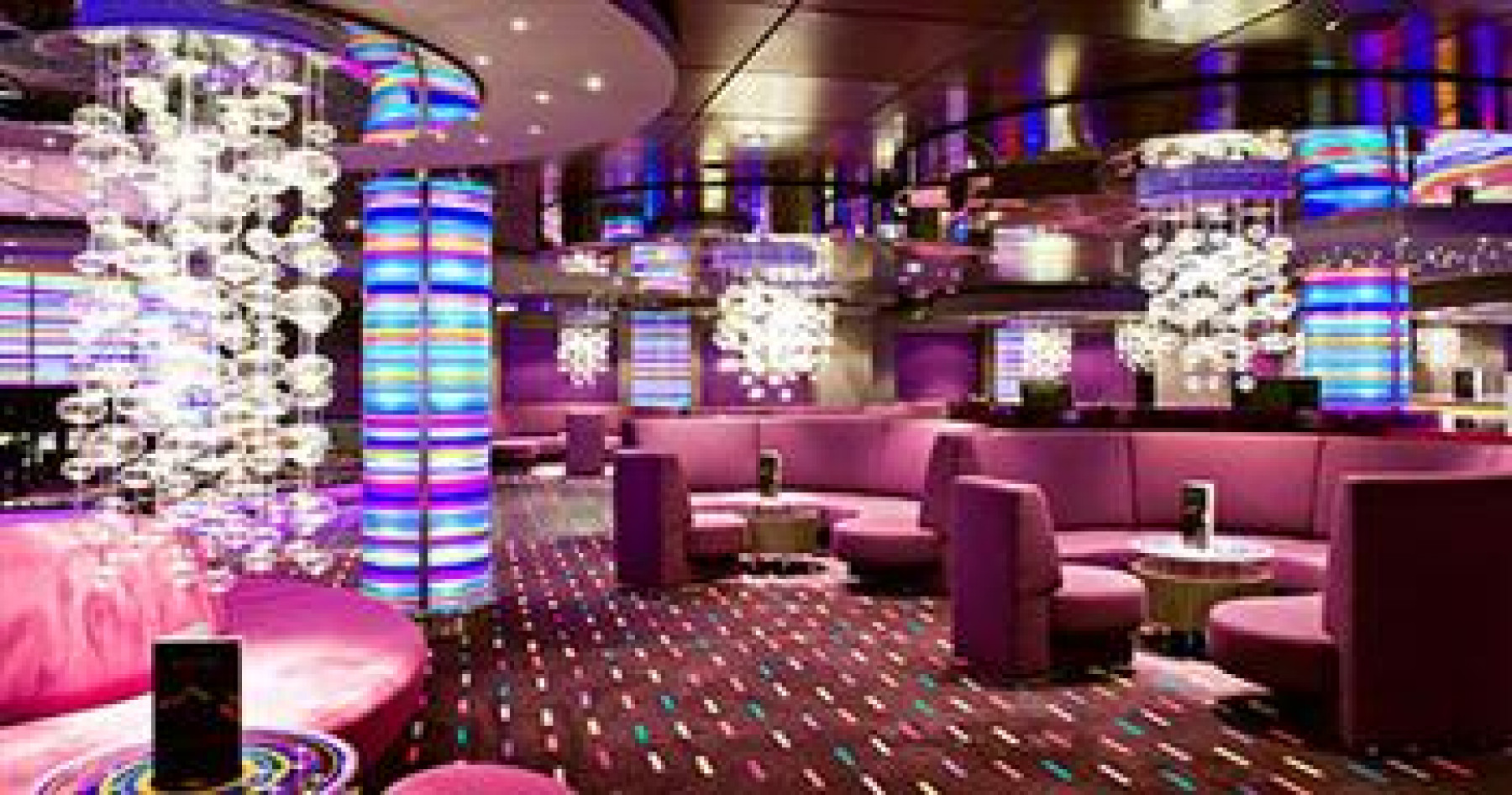 MSC Cruises Fantasia Class Splendida MSC_SPLENDIDA_THE_PURPLE_JAZZ_BAR.jpg