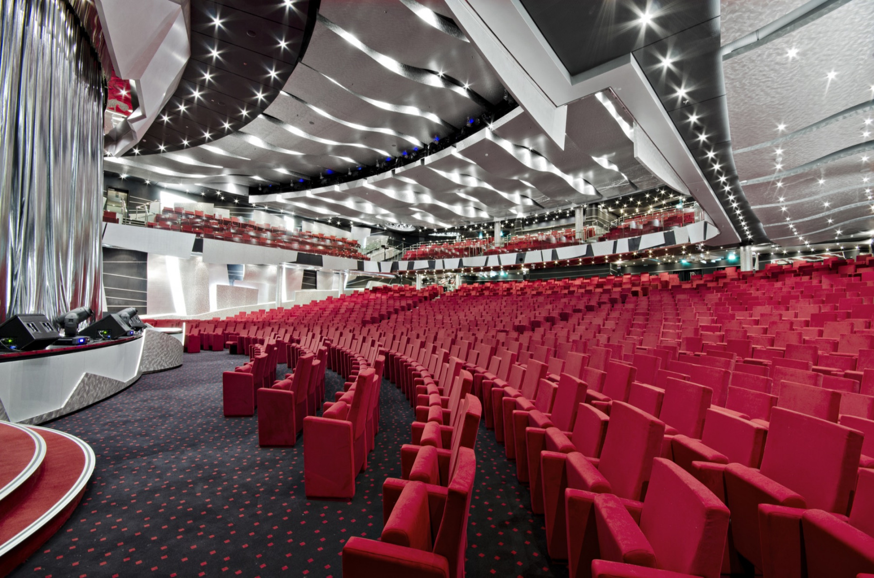 MSC Fantasia Class pantheon theatre 2.jpg