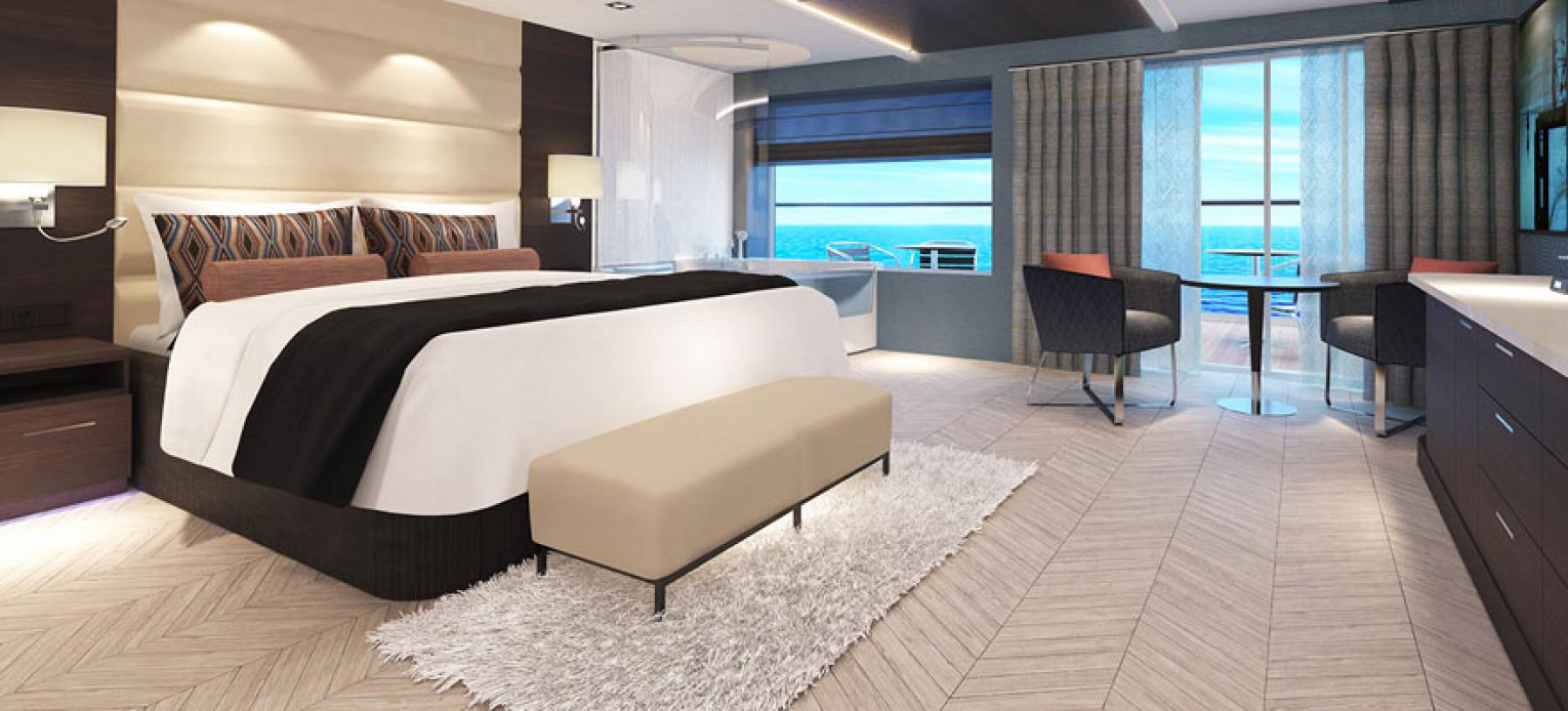 Norwegian Bliss Haven Spa Suite.jpg