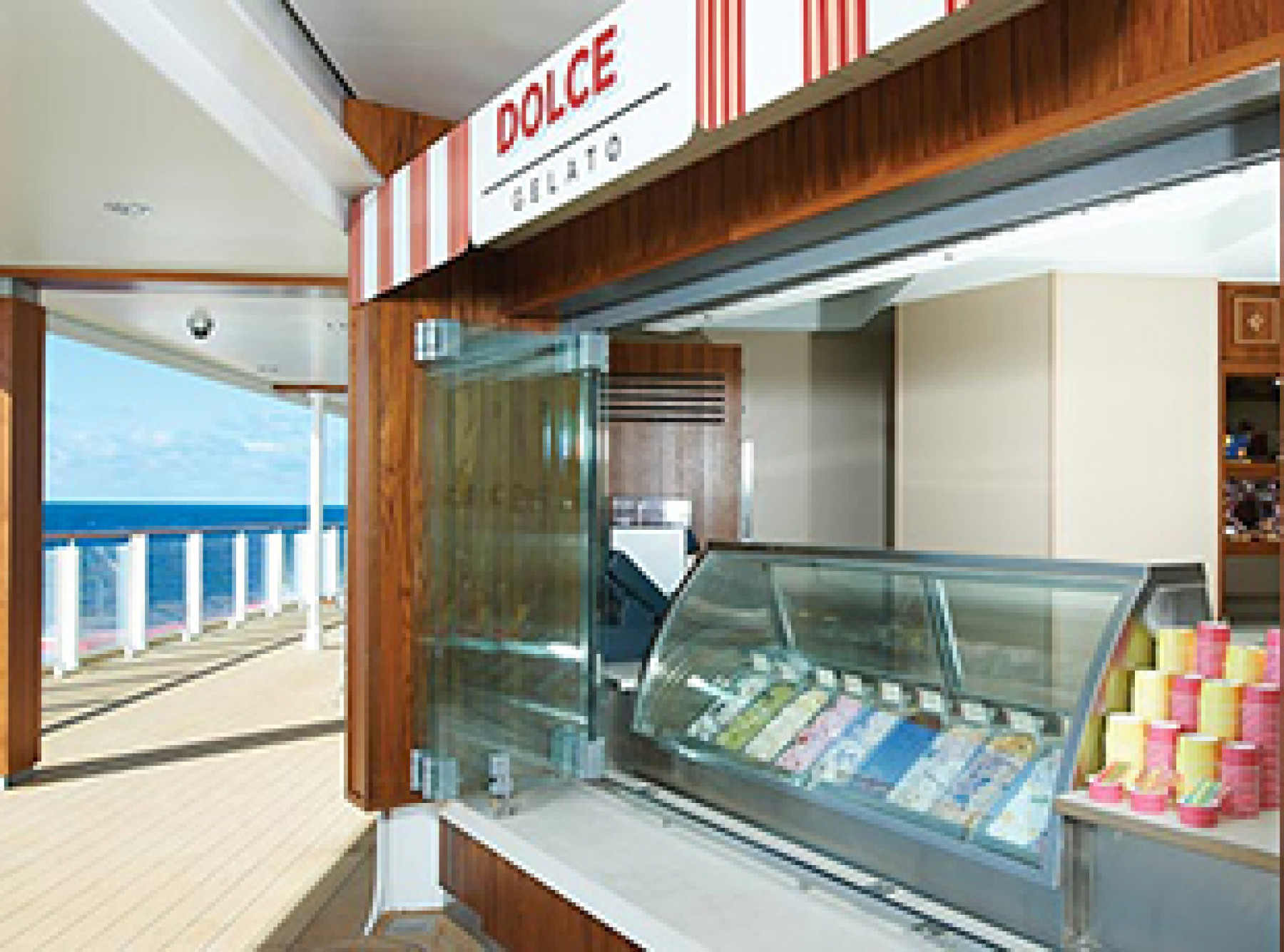 Norwegian Cruise Line Norwegian Breakaway Interior Dolce Gelato.jpg