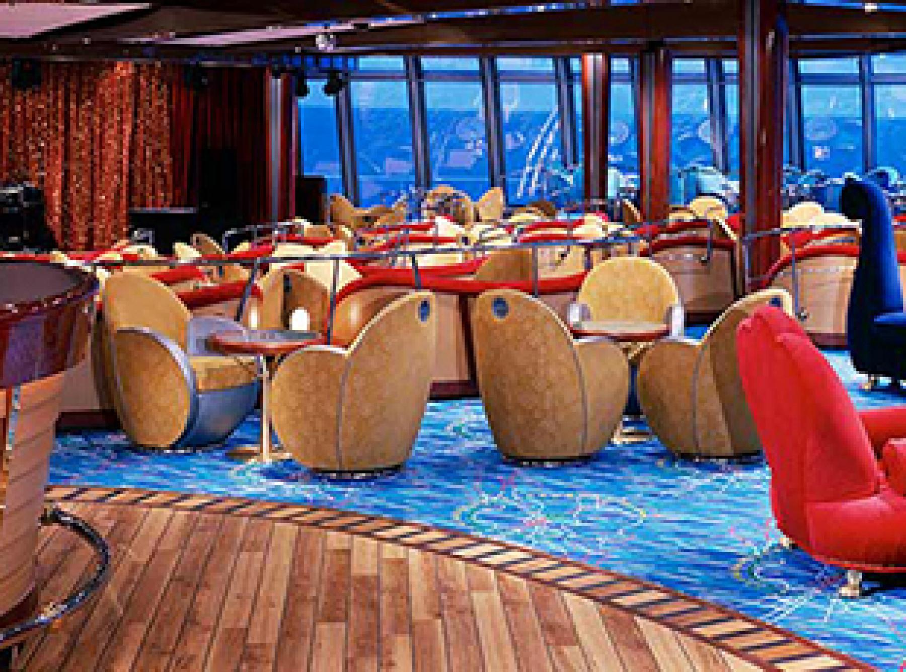 Norwegian Cruise Line Norwegian Dawn Interior Spinnaker Lounge.jpg
