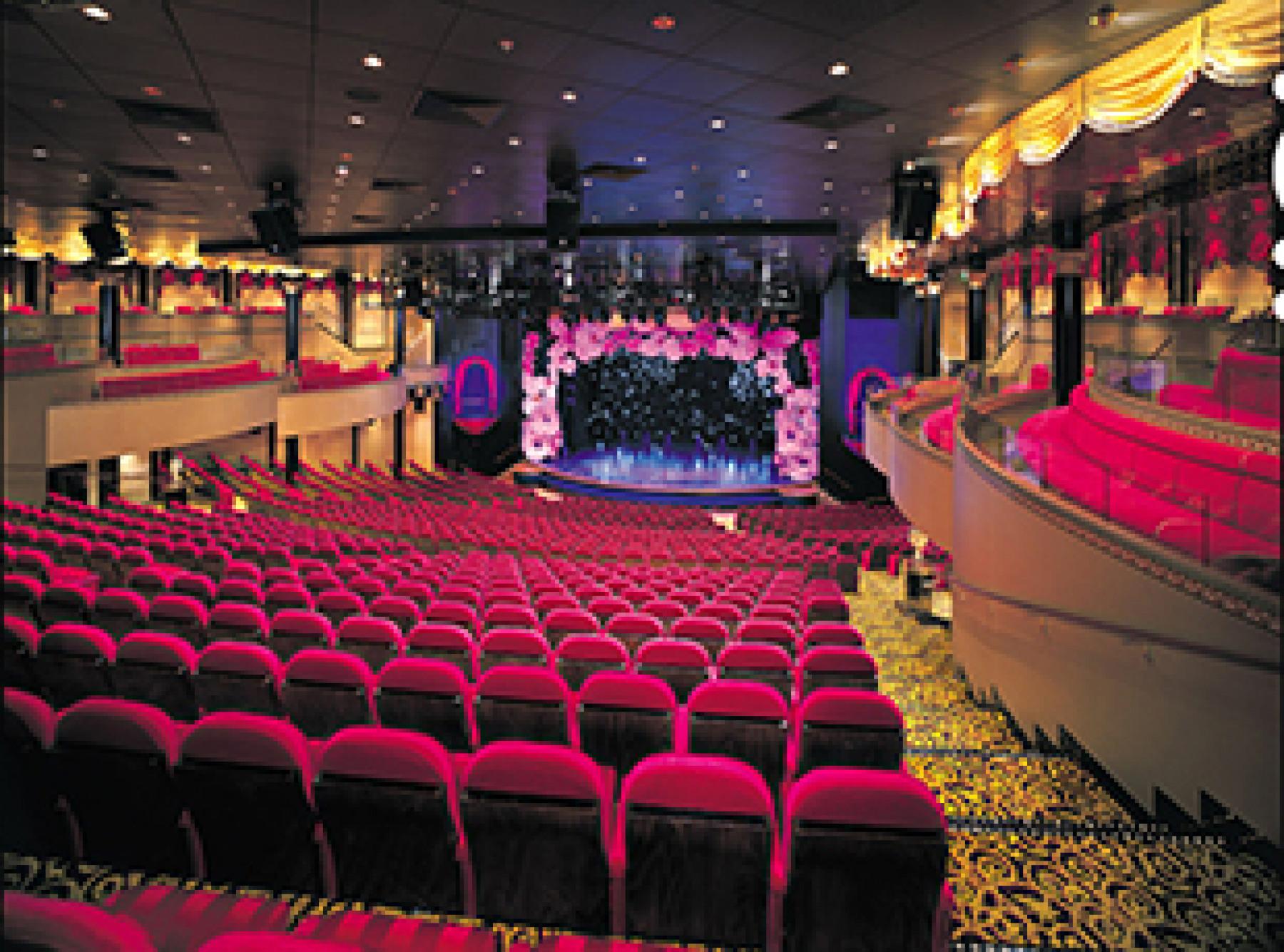 Norwegian Cruise Line Norwegian Dawn Interior Stardust Theatre.jpg