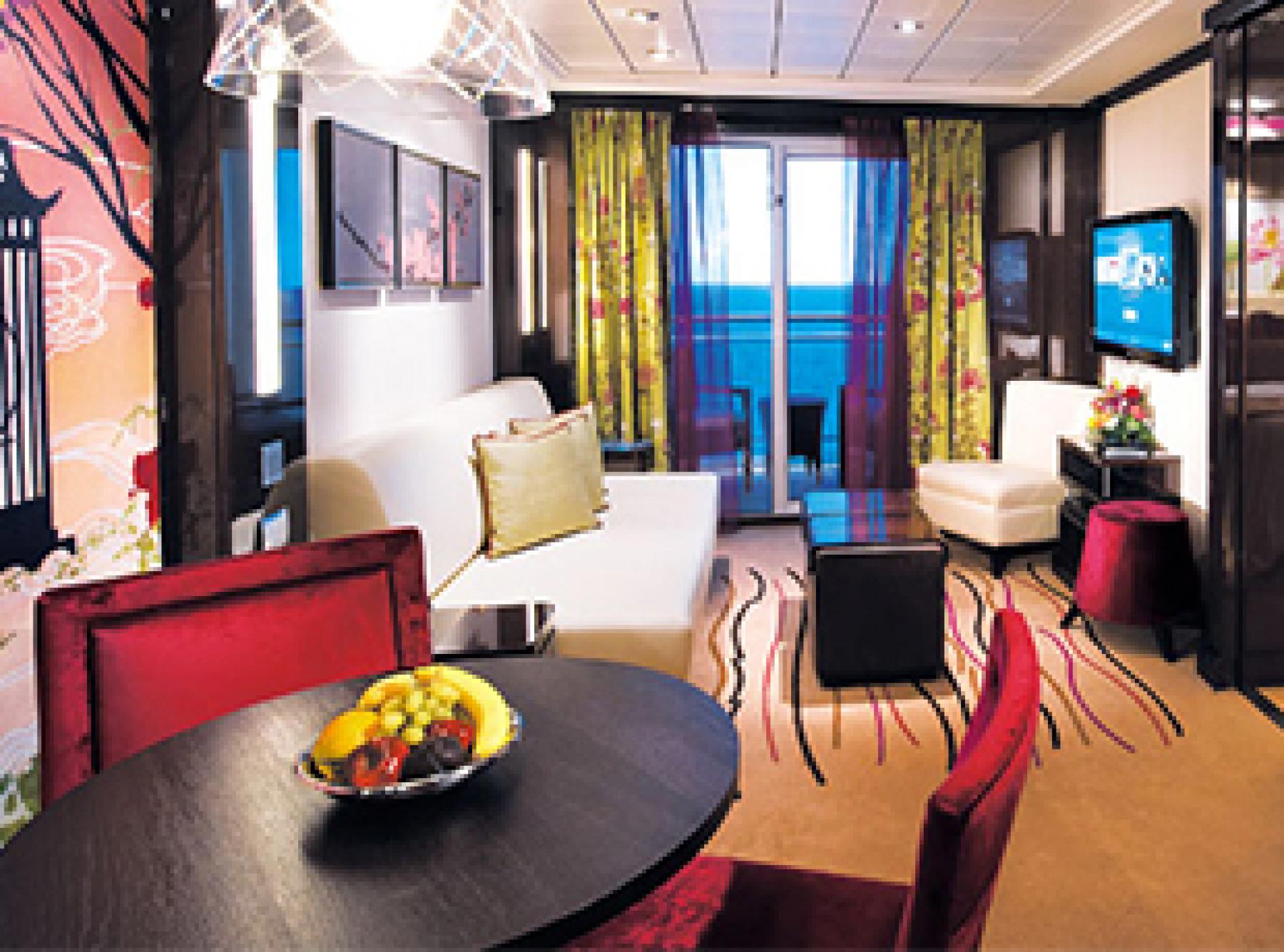 Norwegian Cruise Line Norwegian Epic Accommodation Family Villa.jpg