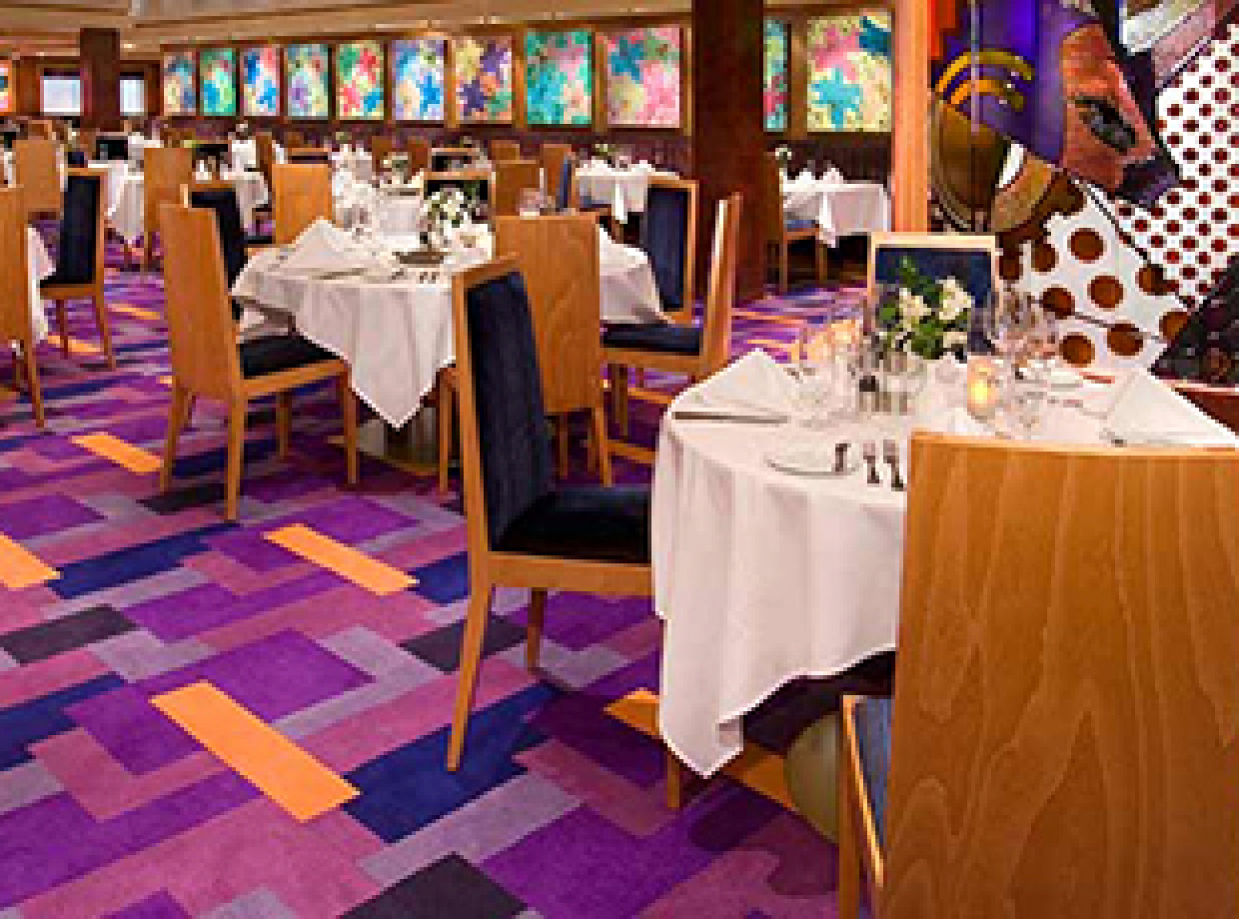 Norwegian Cruise Line Norwegian Jewel Interior Azura Main Dining Room.jpg