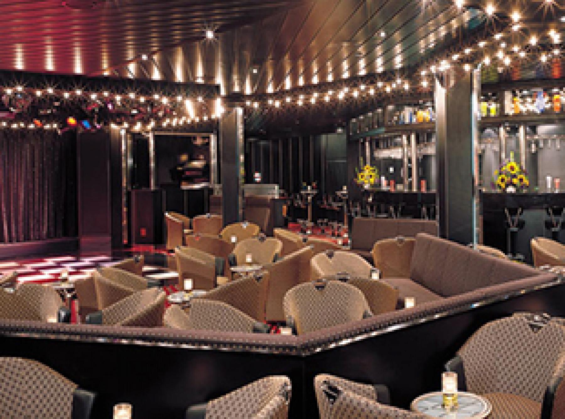 Norwegian Cruise Line Norwegian Sky Interior Dazzles Nightclub.jpg