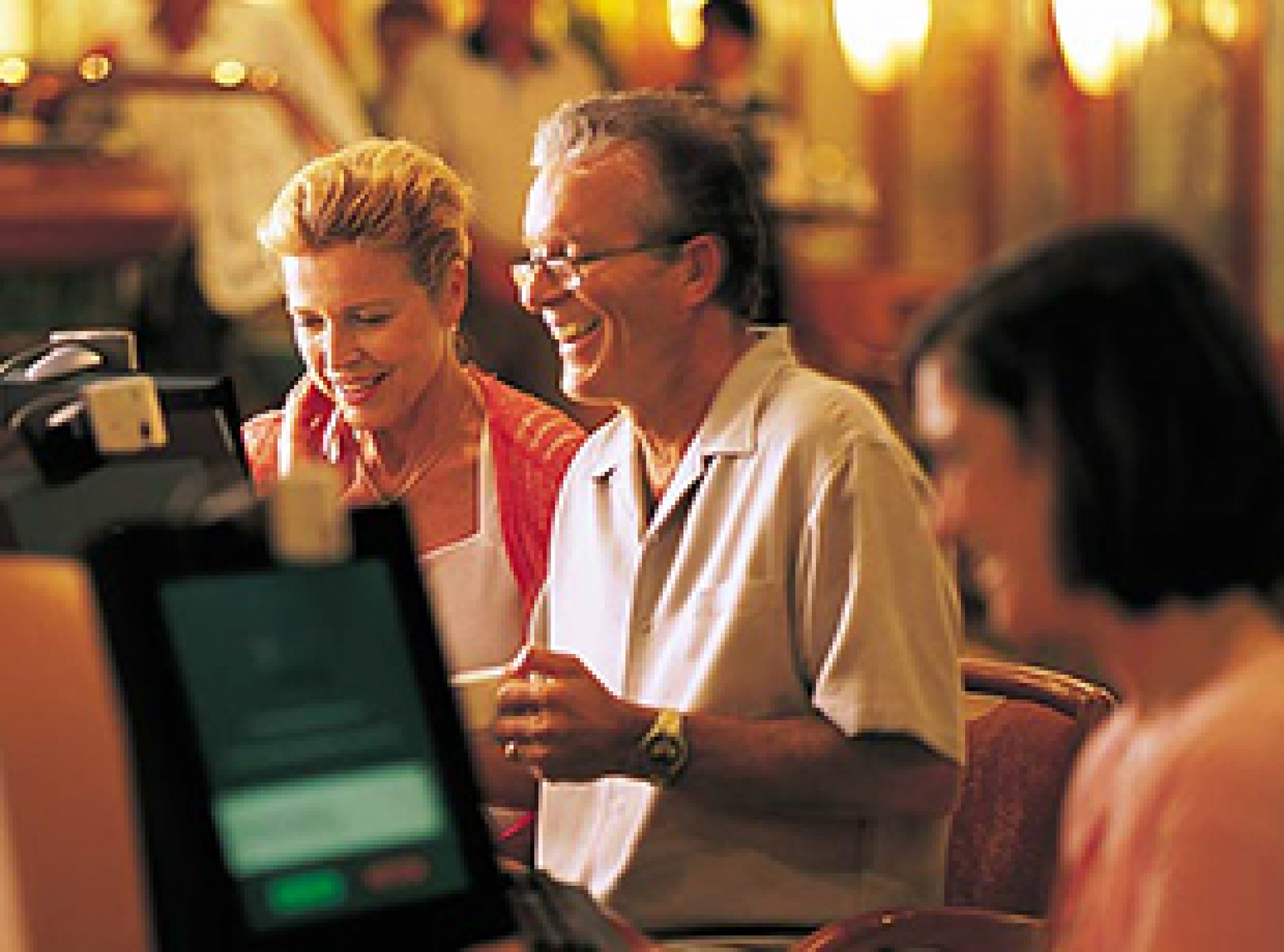 Norwegian Cruise Line Norwegian Sky Interior Internet Cafe.jpg