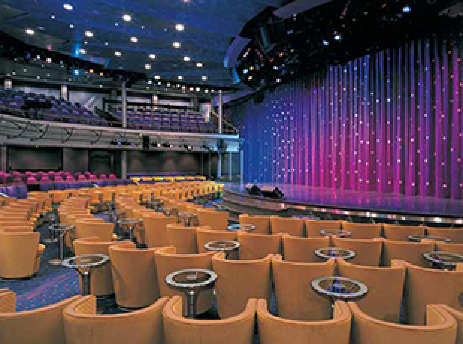 Norwegian Cruise Line Norwegian Sky Interior Stardust Lounge.jpg