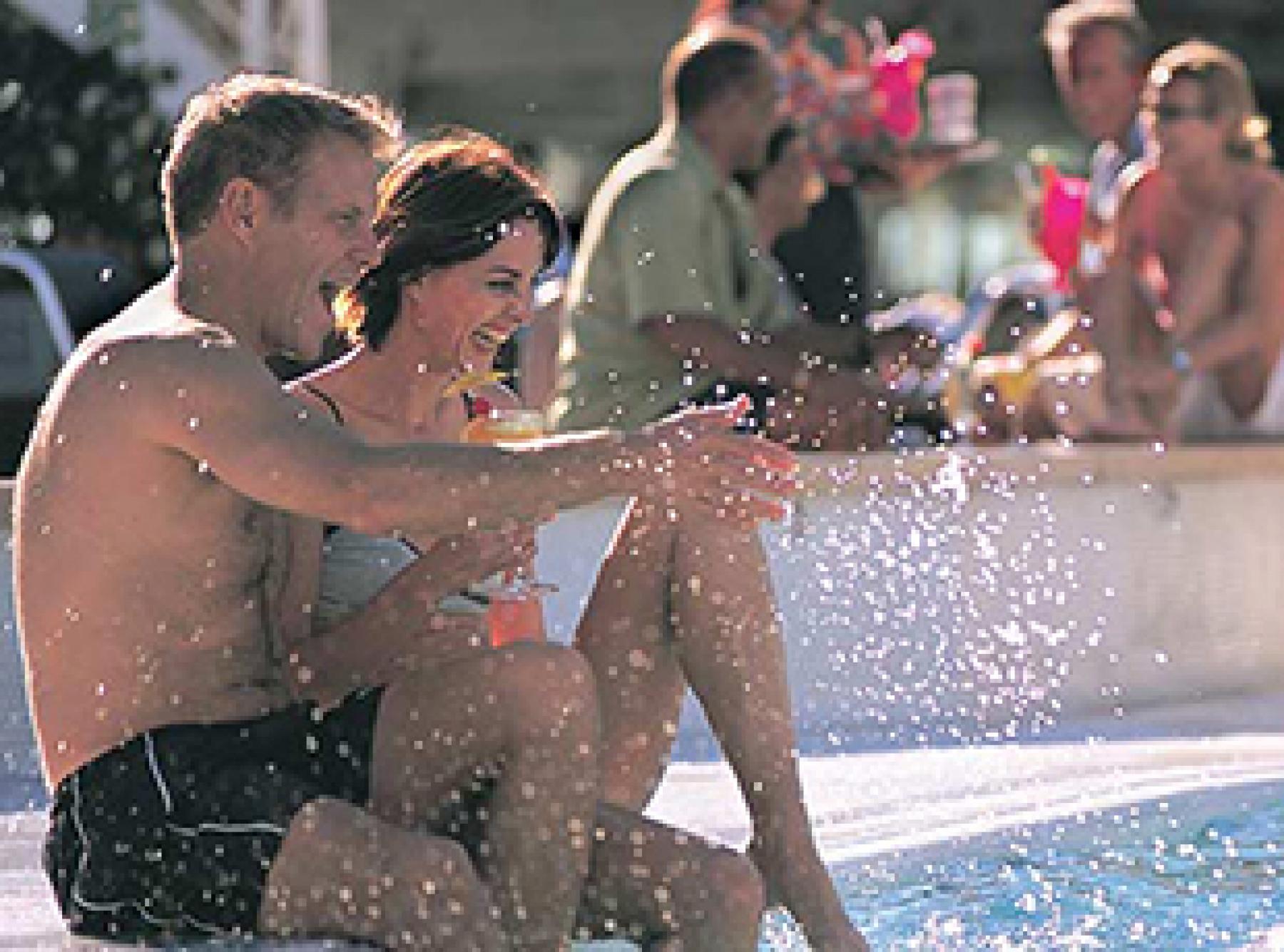 Norwegian Cruise Line Norwegian Sky Exterior Swimming Pools.jpg