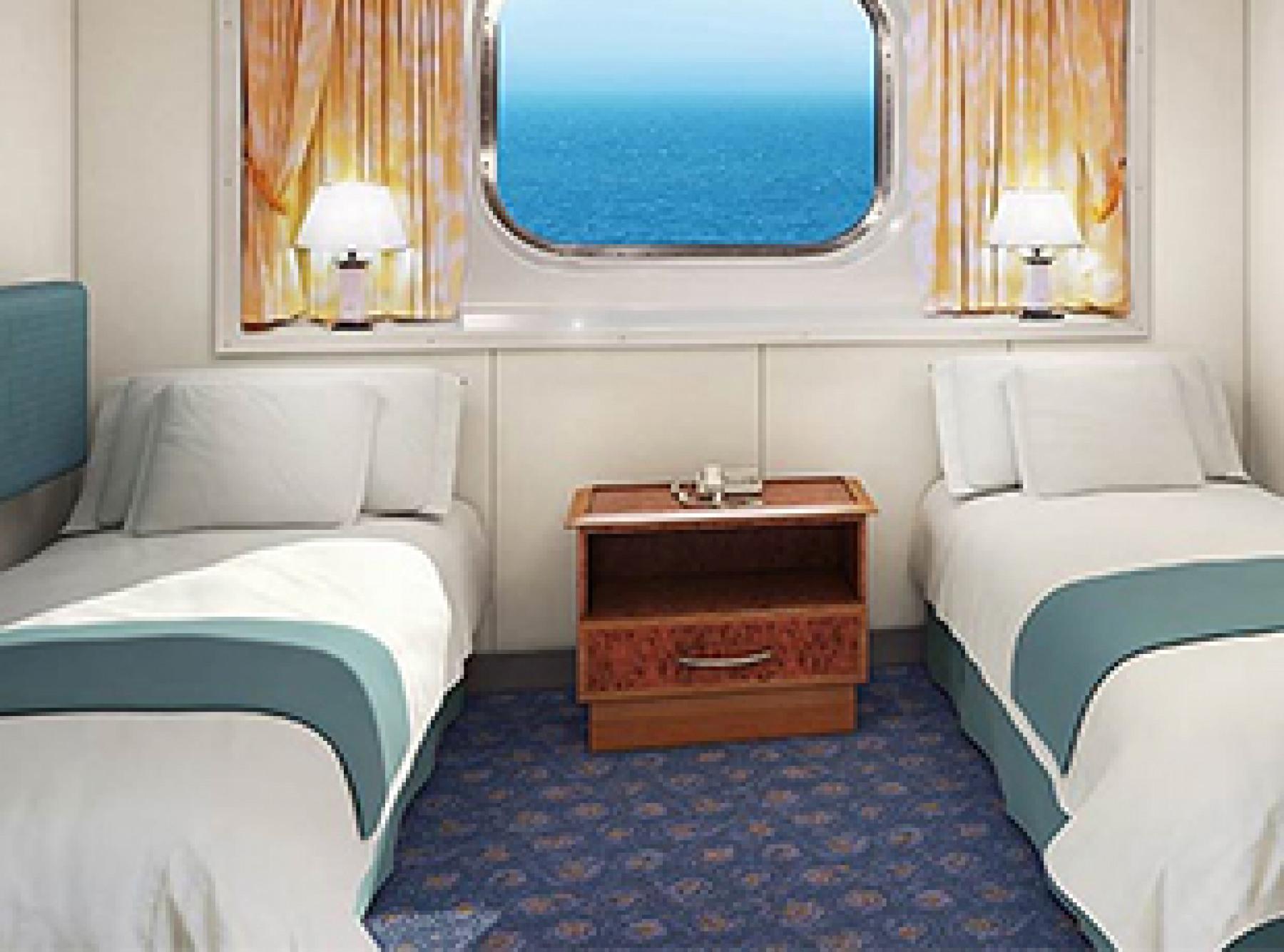 Norwegian Cruise Line Norwegian Spirit Accommodation Oceanview Picture.jpg