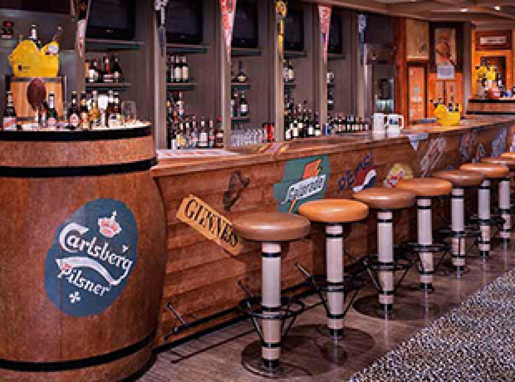 Norwegian Cruise Line Norwegian Spirit Interior Shanghai Bar.jpg