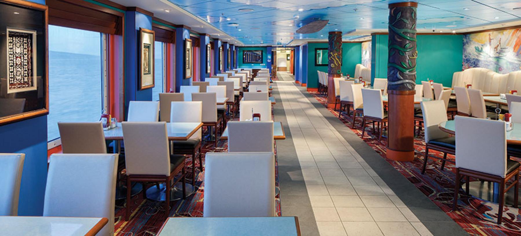 Norwegian Cruise Line Pride of America Interior aloha.jpg