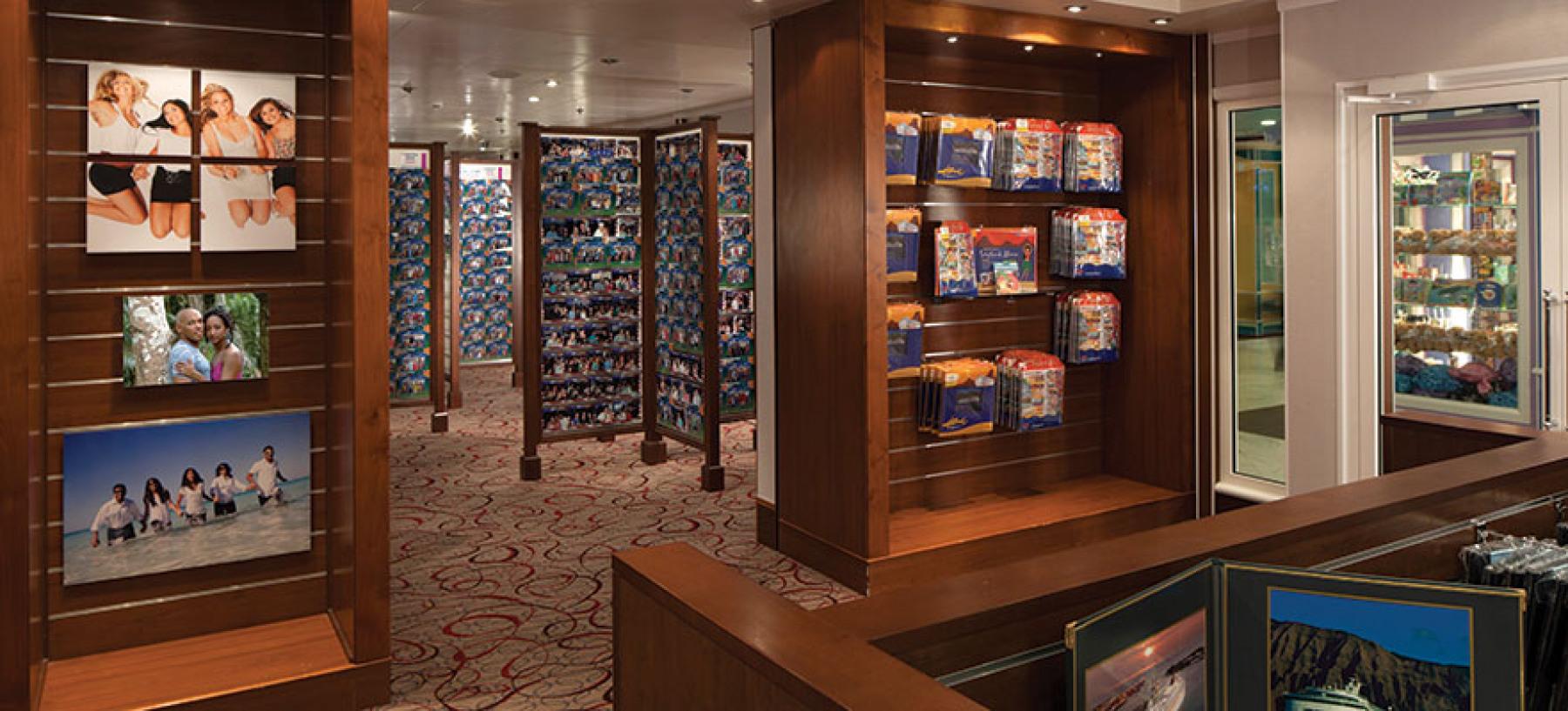 Norwegian Cruise Line Pride of America Interior photo gallery.jpg