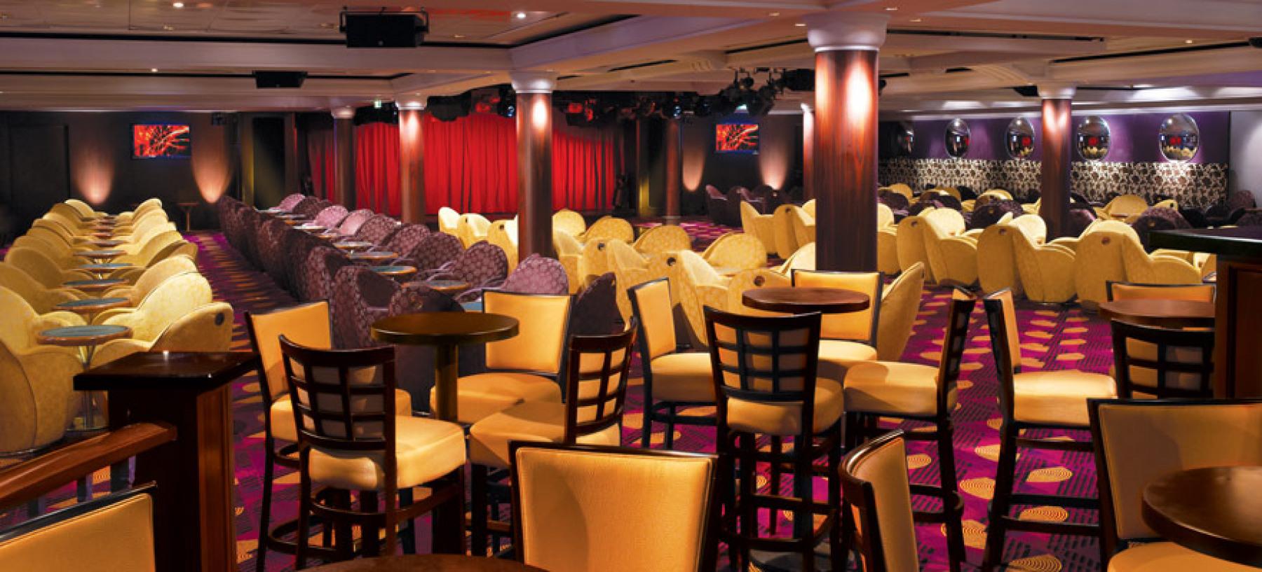 Norwegian Cruise Line Norwegian Star Spinnaker lounge.jpg