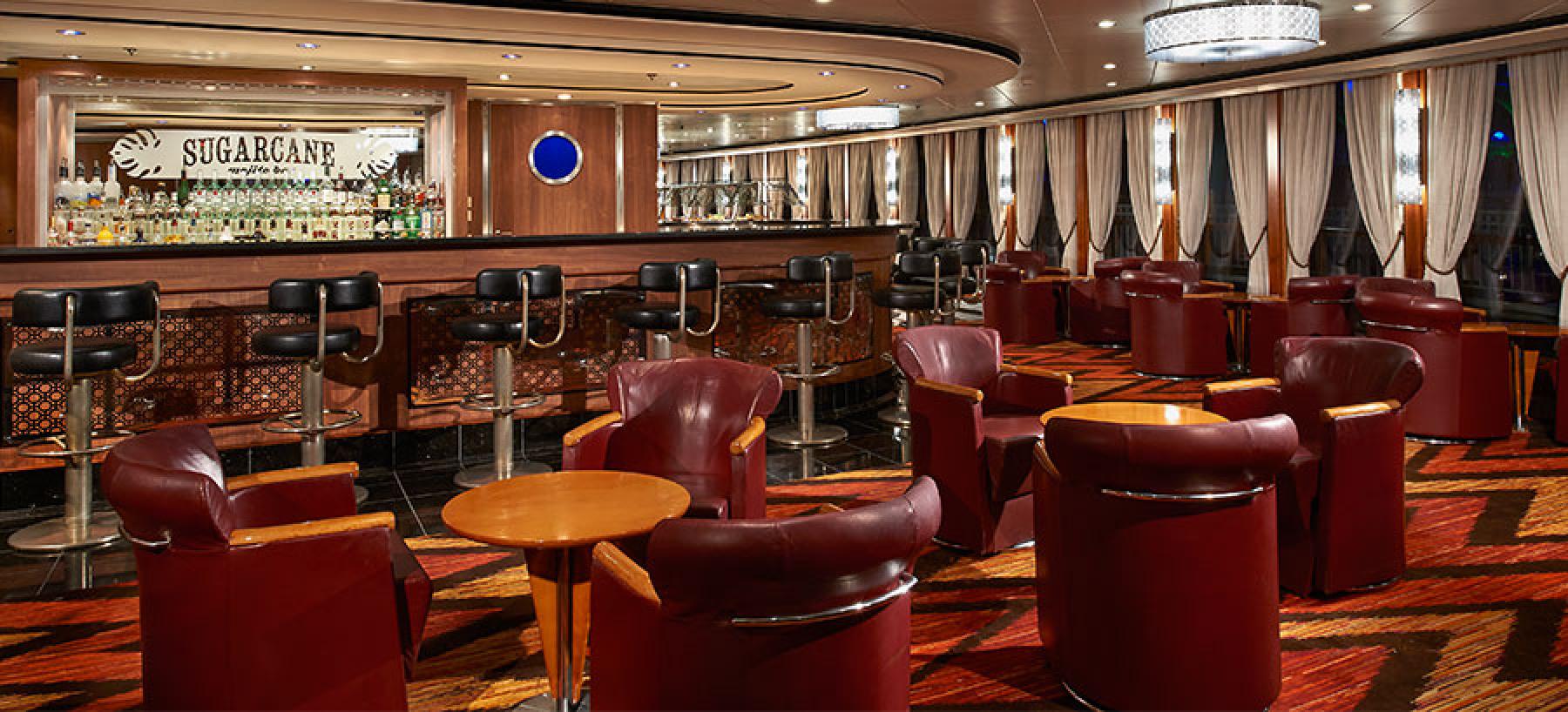 Norwegian Cruise Line Norwegian Star Sugarcane.jpg