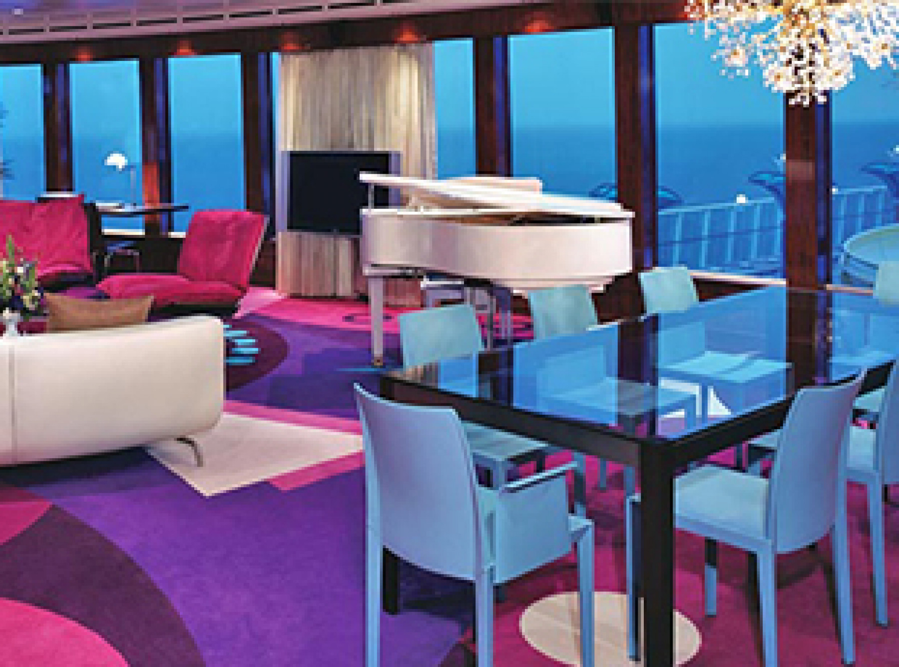 Norwegian Cruise Line Norwegian Jewel Accommodation Garden Villa.jpg