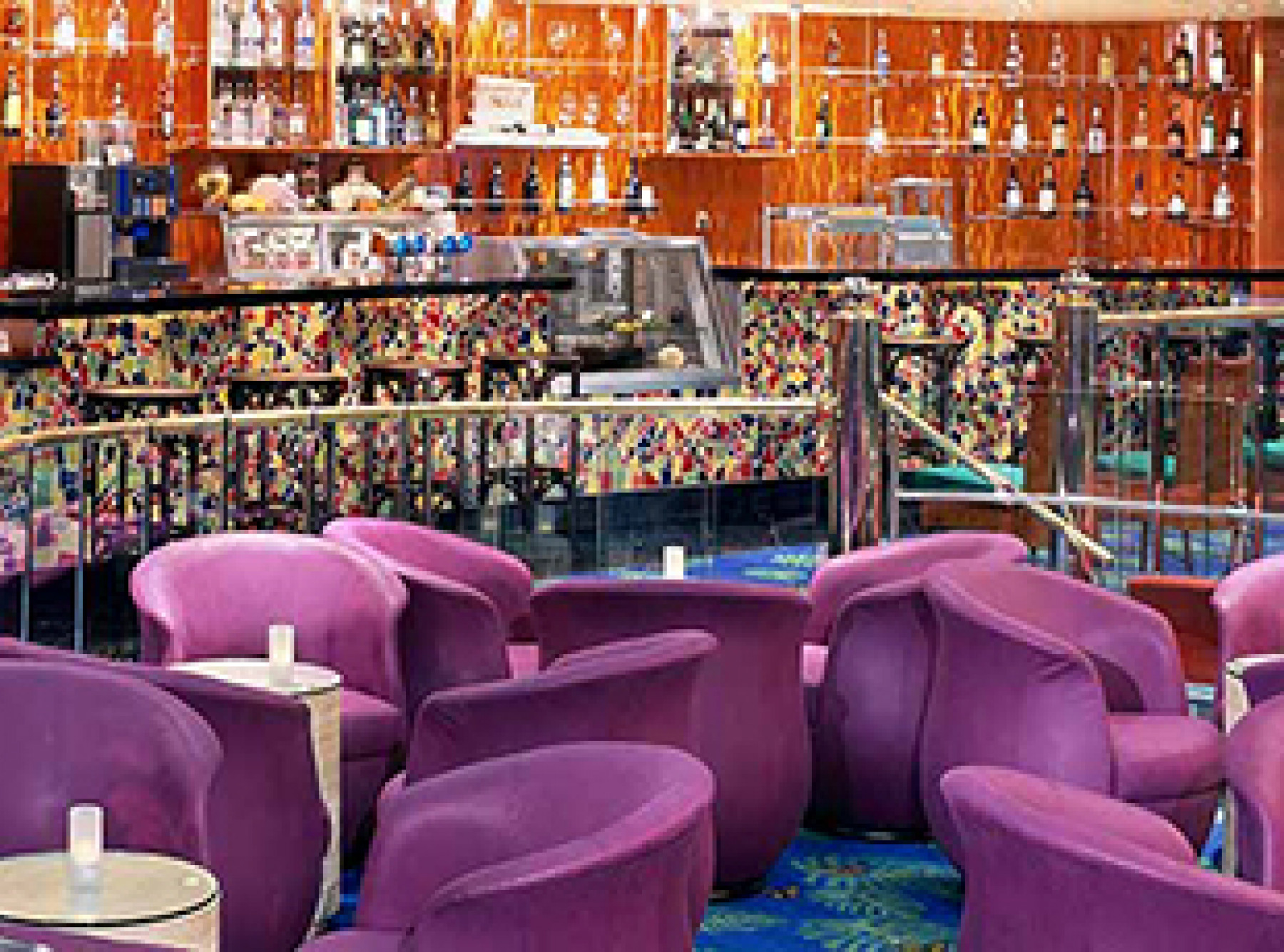 Norwegian Cruise Line Norwegian Jewel Interior Moderno Churrascaria.jpg