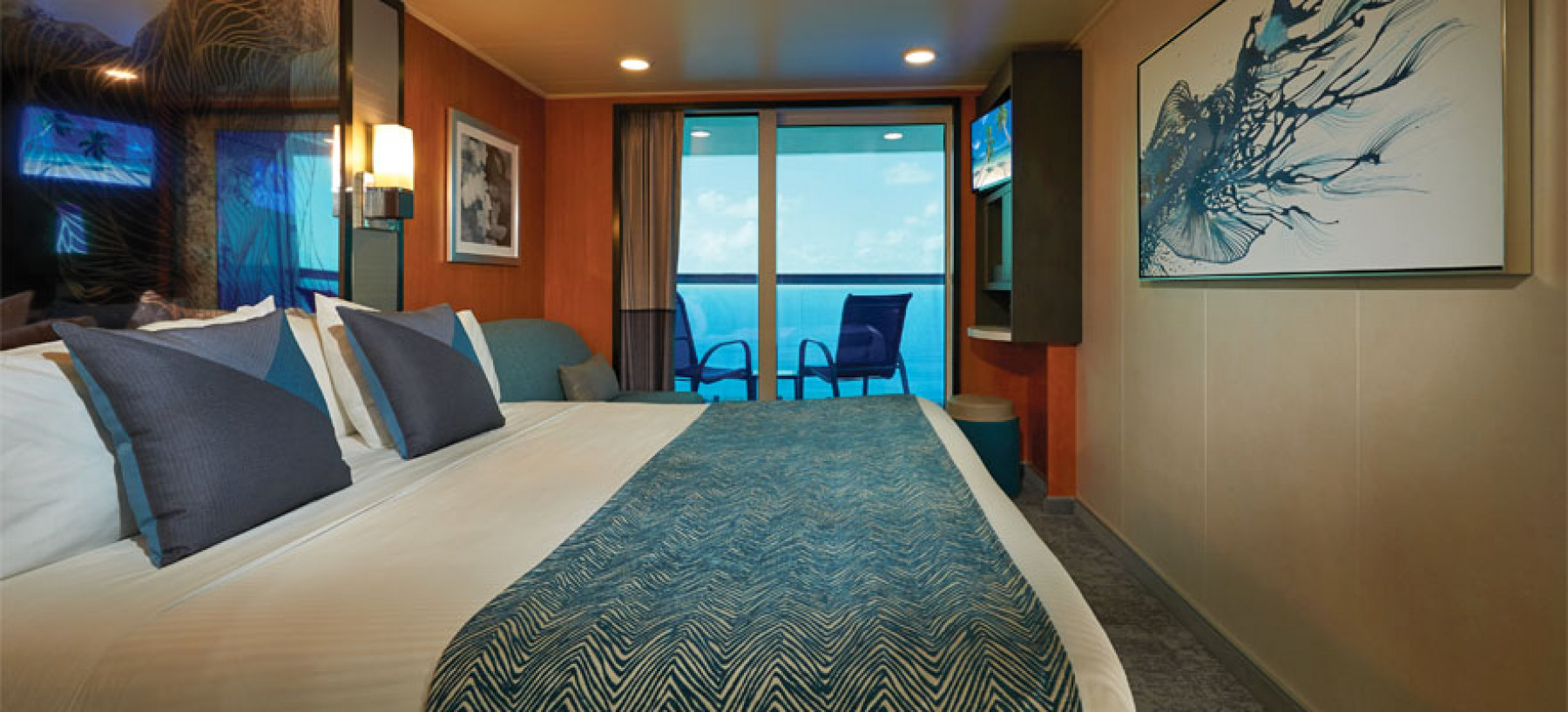 Norwegian Cruise Lines Norwegian Jade Accommodation Balcony.jpg