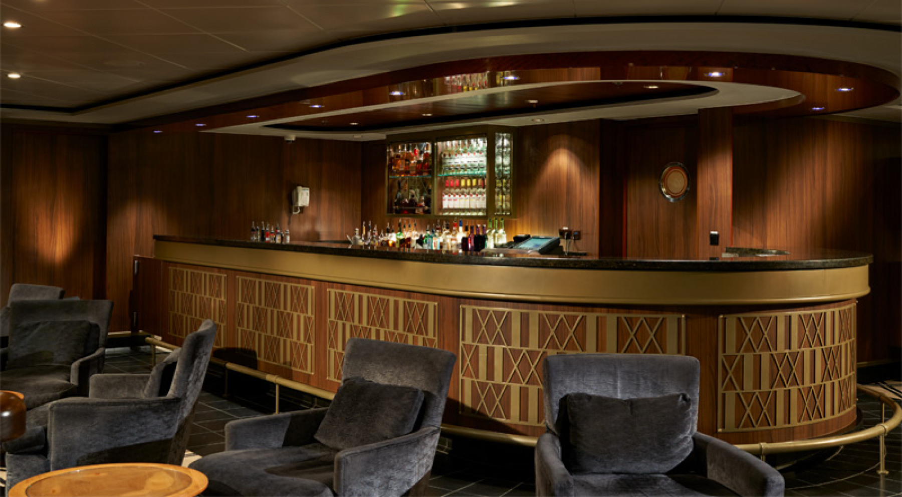 NCL Norwegian Jade Interior Mojito Bar.jpg