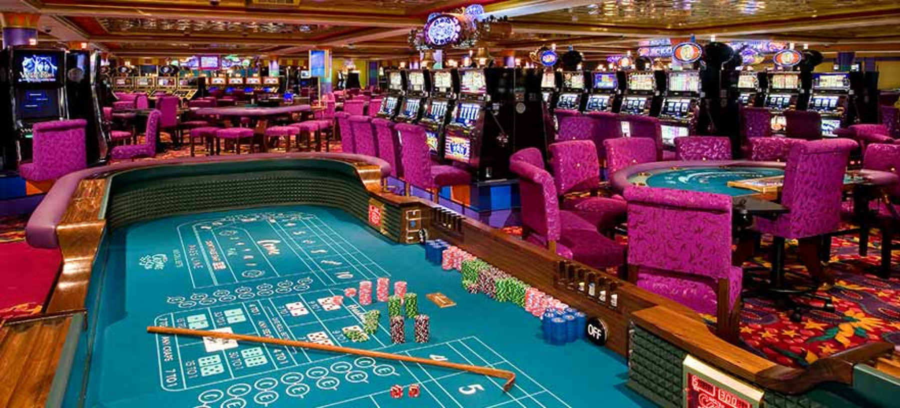 Norwegian Cruise Line Norwegian Jade Casino.jpg