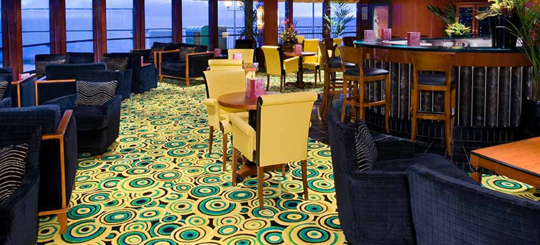 Norwegian Jade Star Bar.jpg