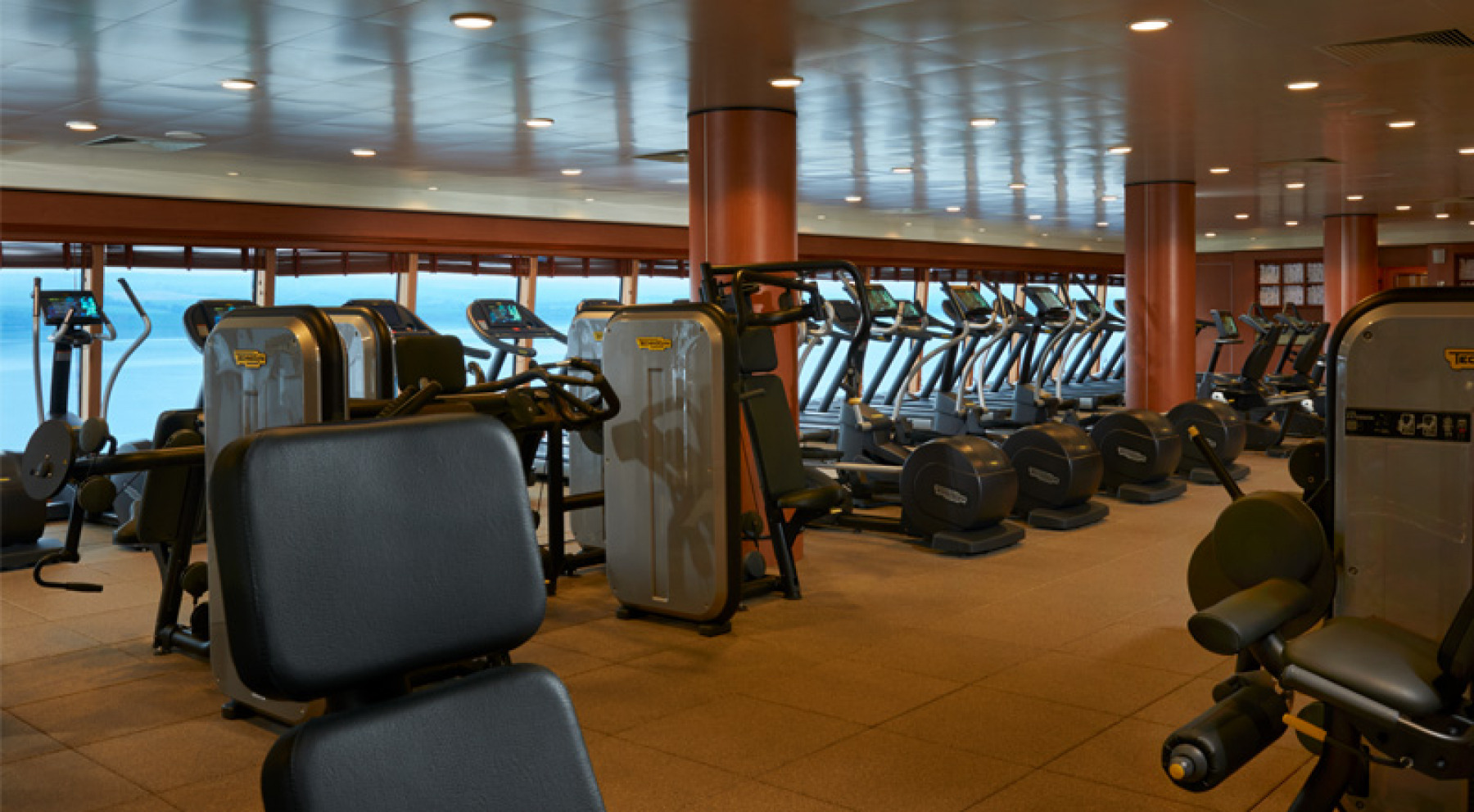 NCL Norwegian Jade Interior Fitness Centre.jpg