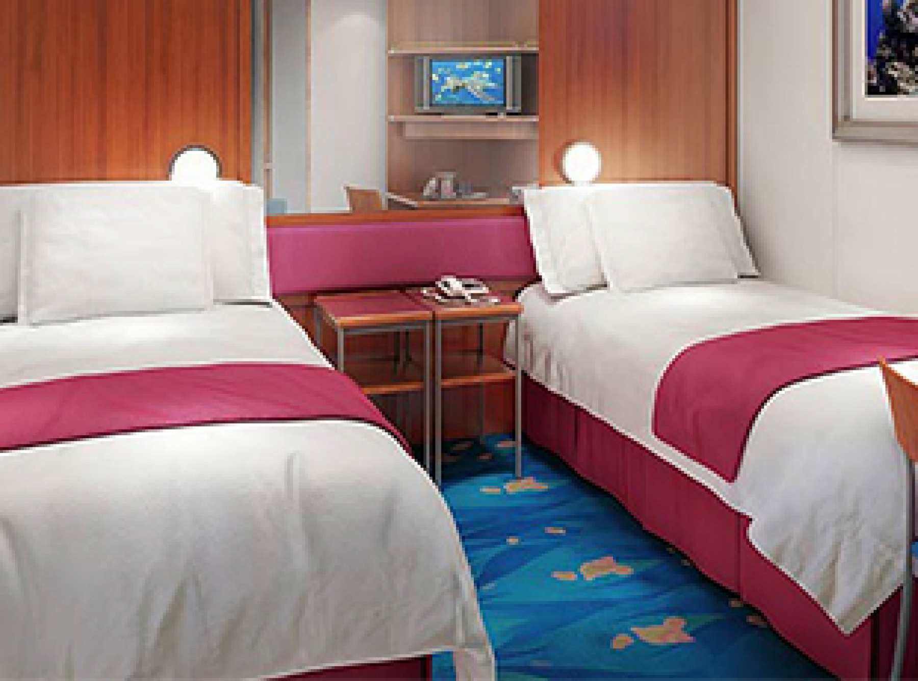 Norwegian Cruise Line Norwegian Jewel Accommodation Inside.jpg