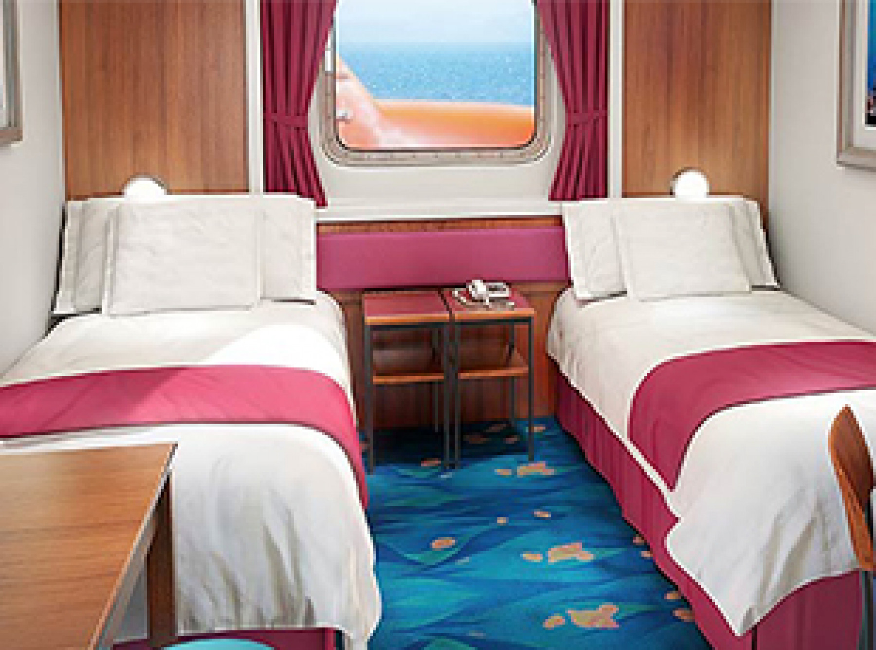 Norwegian Cruise Line Norwegian Jewel Accommodation Obstructed Oceanview.jpg