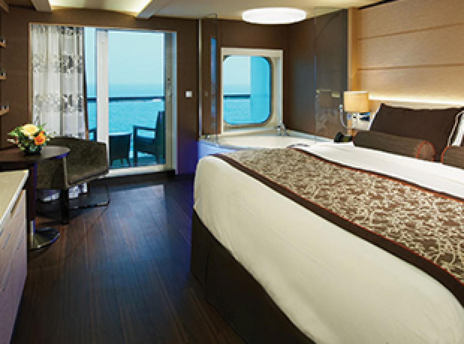 Norwegian Cruise Line Norwegian Breakaway Accommodation Spa Suite.jpg