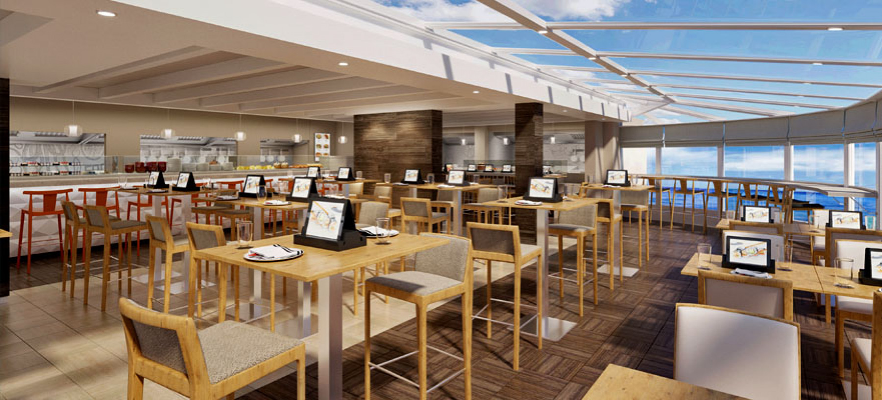 Norwegian Cruise Lines Norwegian Joy Interior Food Republic.jpg
