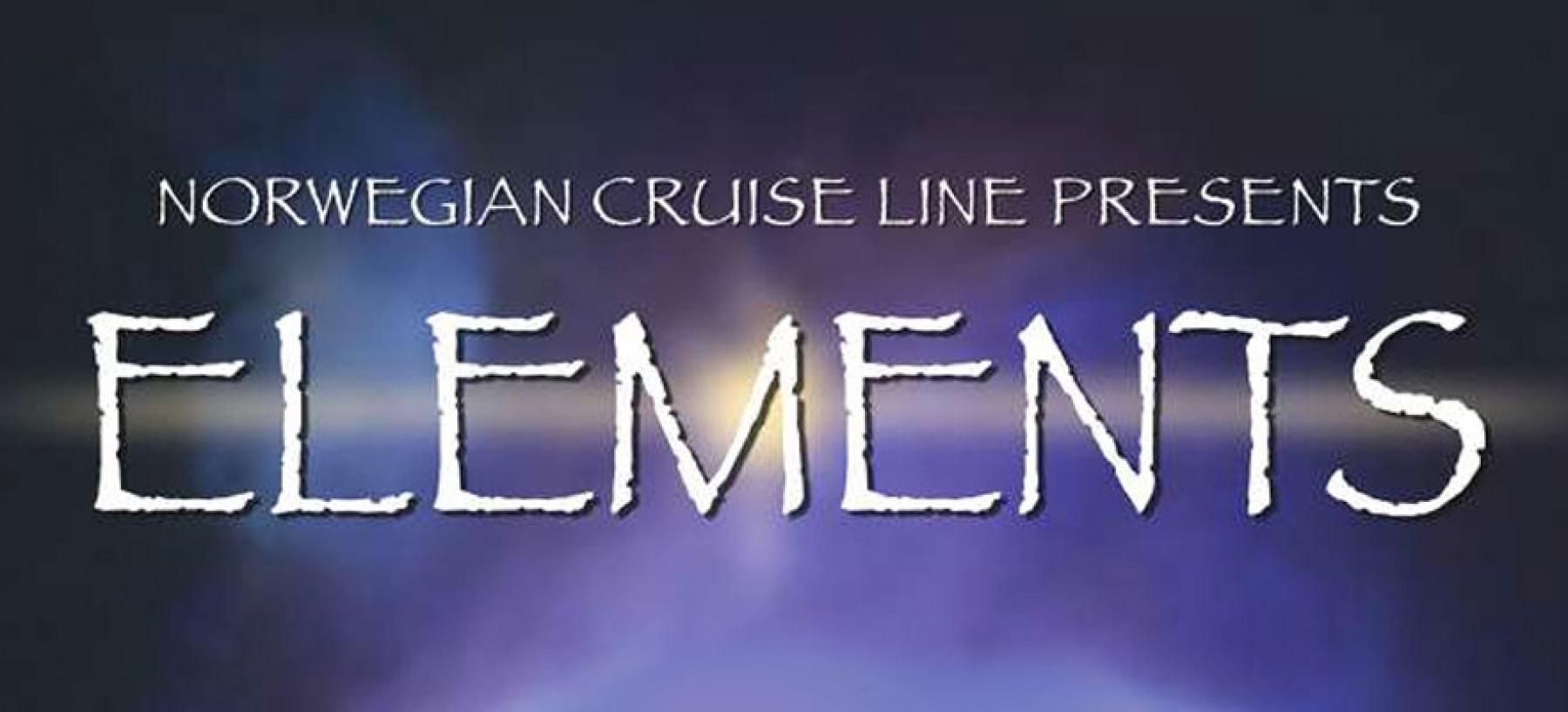 Norwegian Cruise Lines Norwegian Joy Interior Elements.jpg