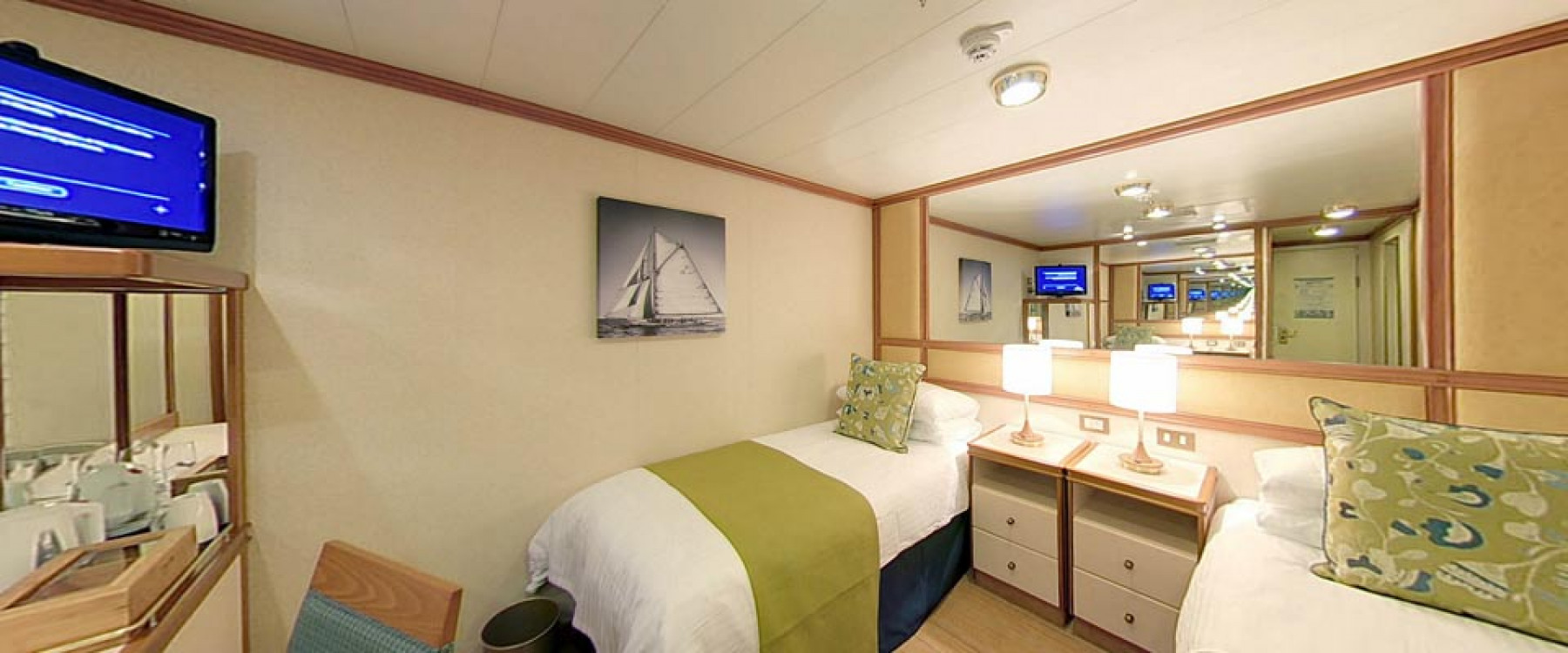 P&O Cruises Azura Accommodation Inside Cabin.jpg