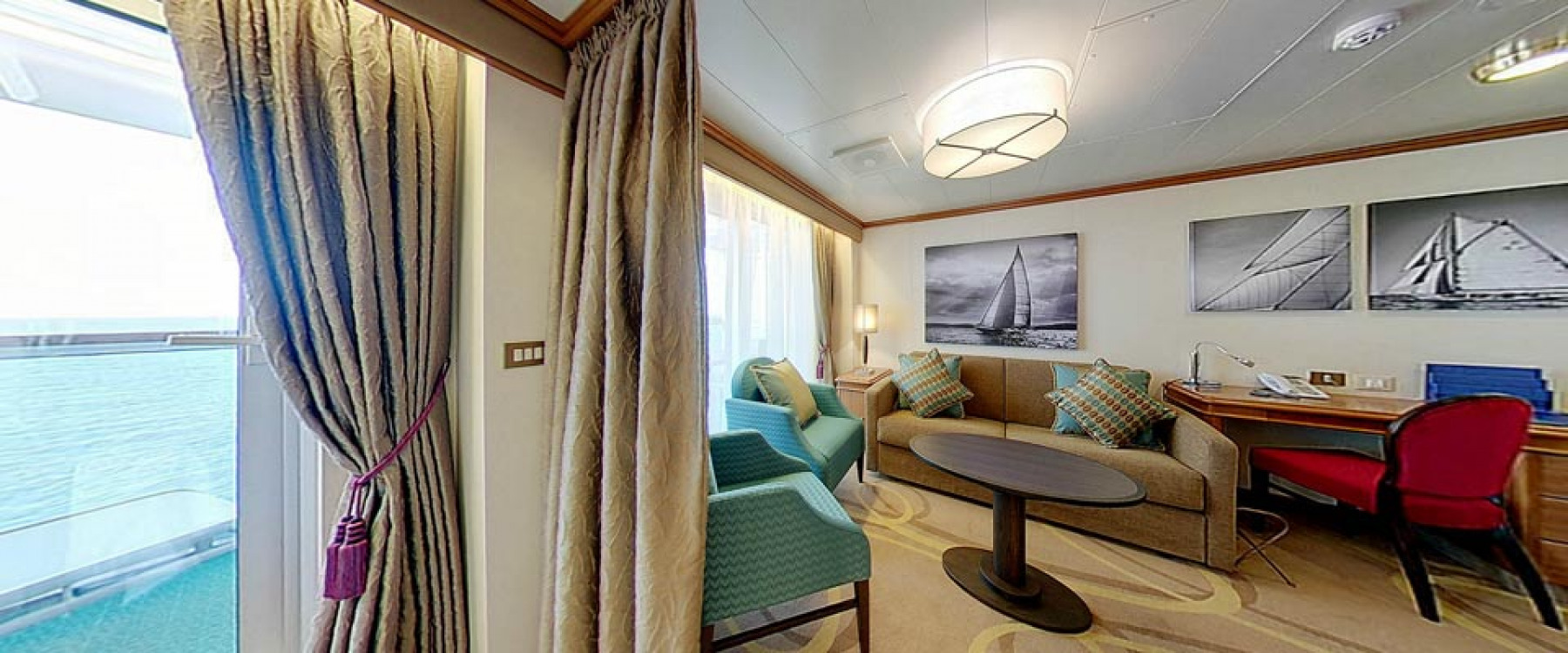 P&O Cruises Azura accomm Penthouse Suite.jpg