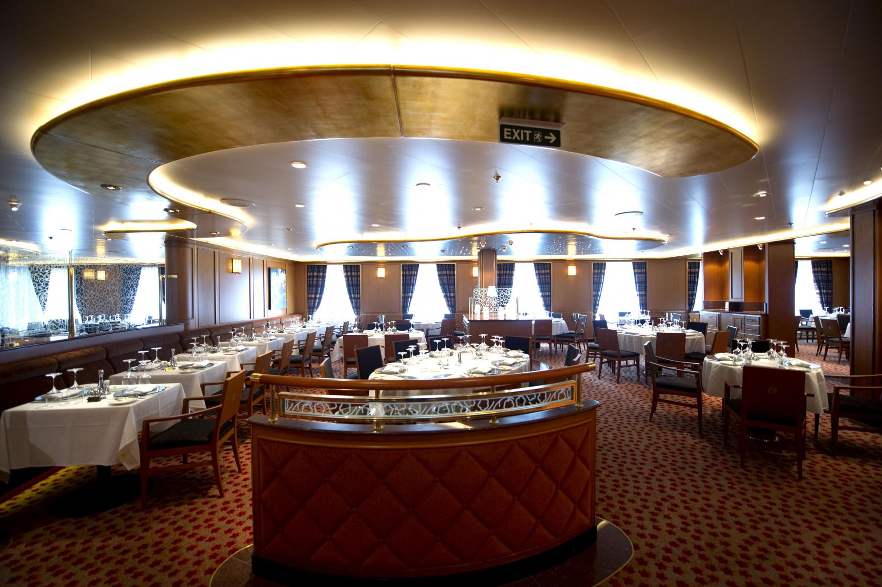 P&O Cruises Azura Interior Meridian.jpg