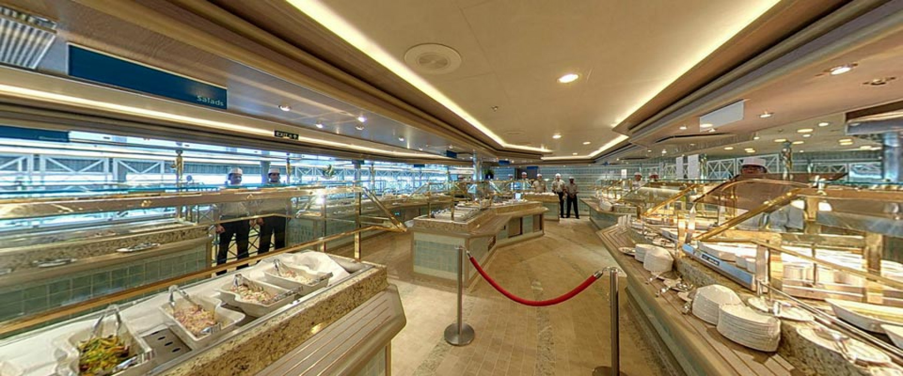 P&O Cruises Azura Interior Venezia 2.jpg
