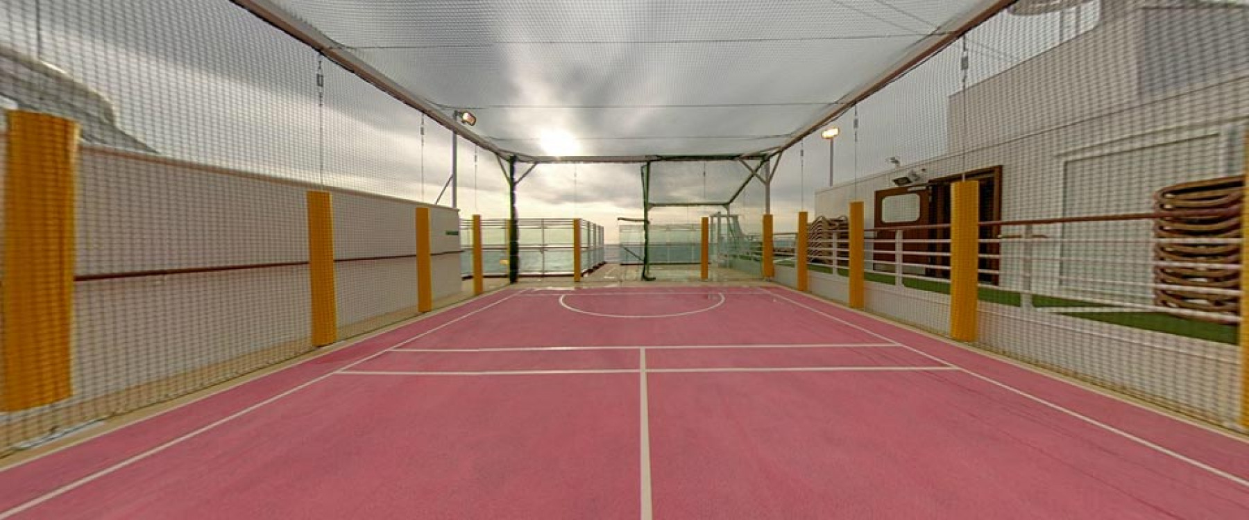 P&O Cruises Azura Interior Sports Court.jpg