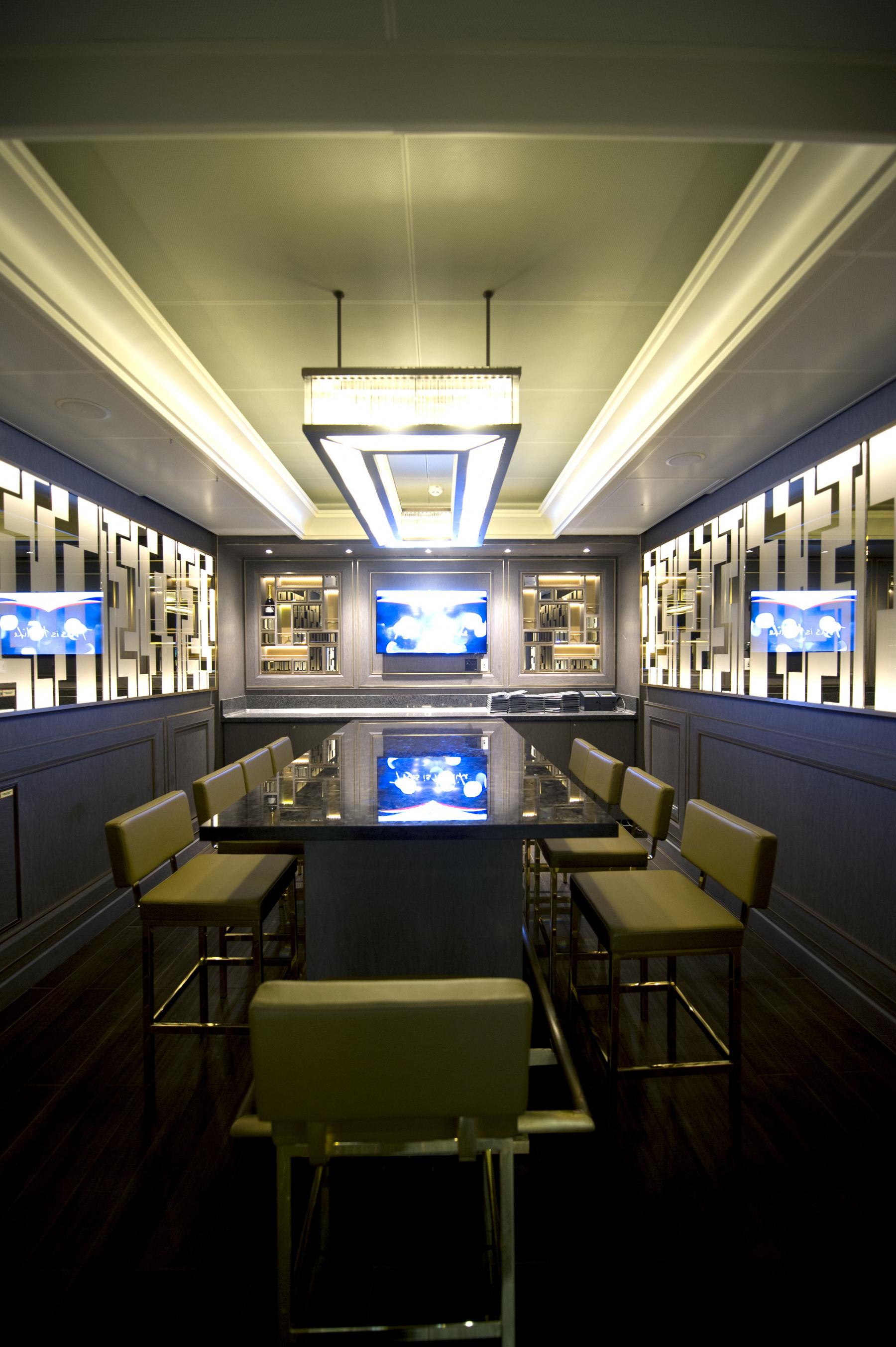P&O Cruises Britannia Interior Glass House Tasting Room.jpg