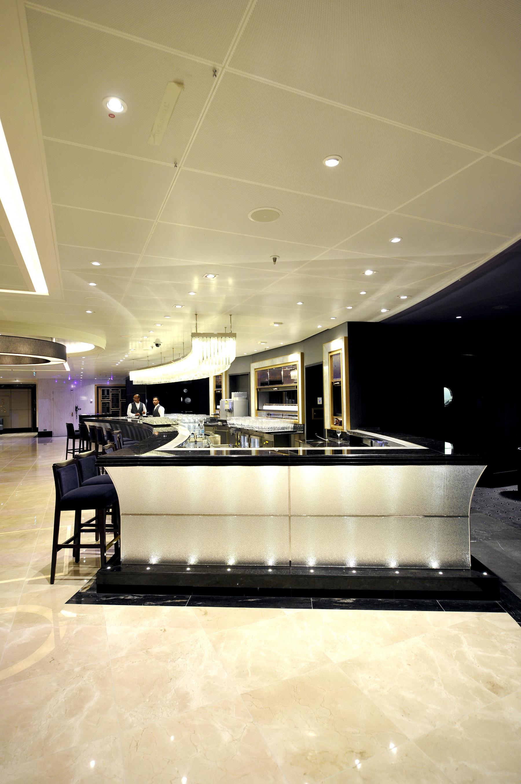 P&O Cruises Britannia Interior Blue Bar.jpg