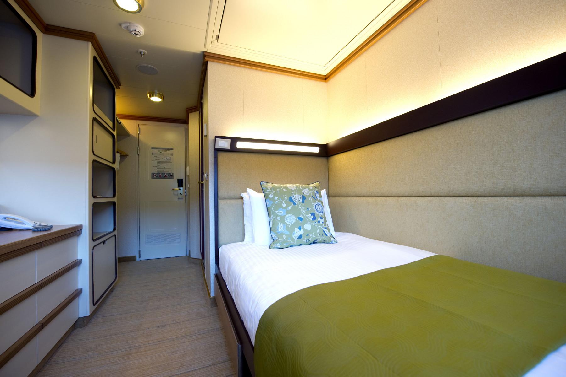 P&O Cruises Azura Accommodation Outside Single Stateroom.jpg