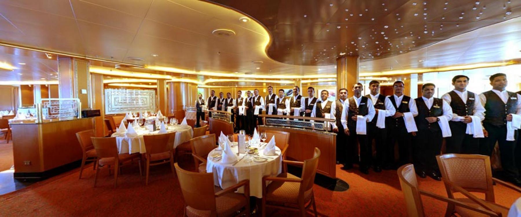 P&O Cruises Ventura Interior Saffron.jpg