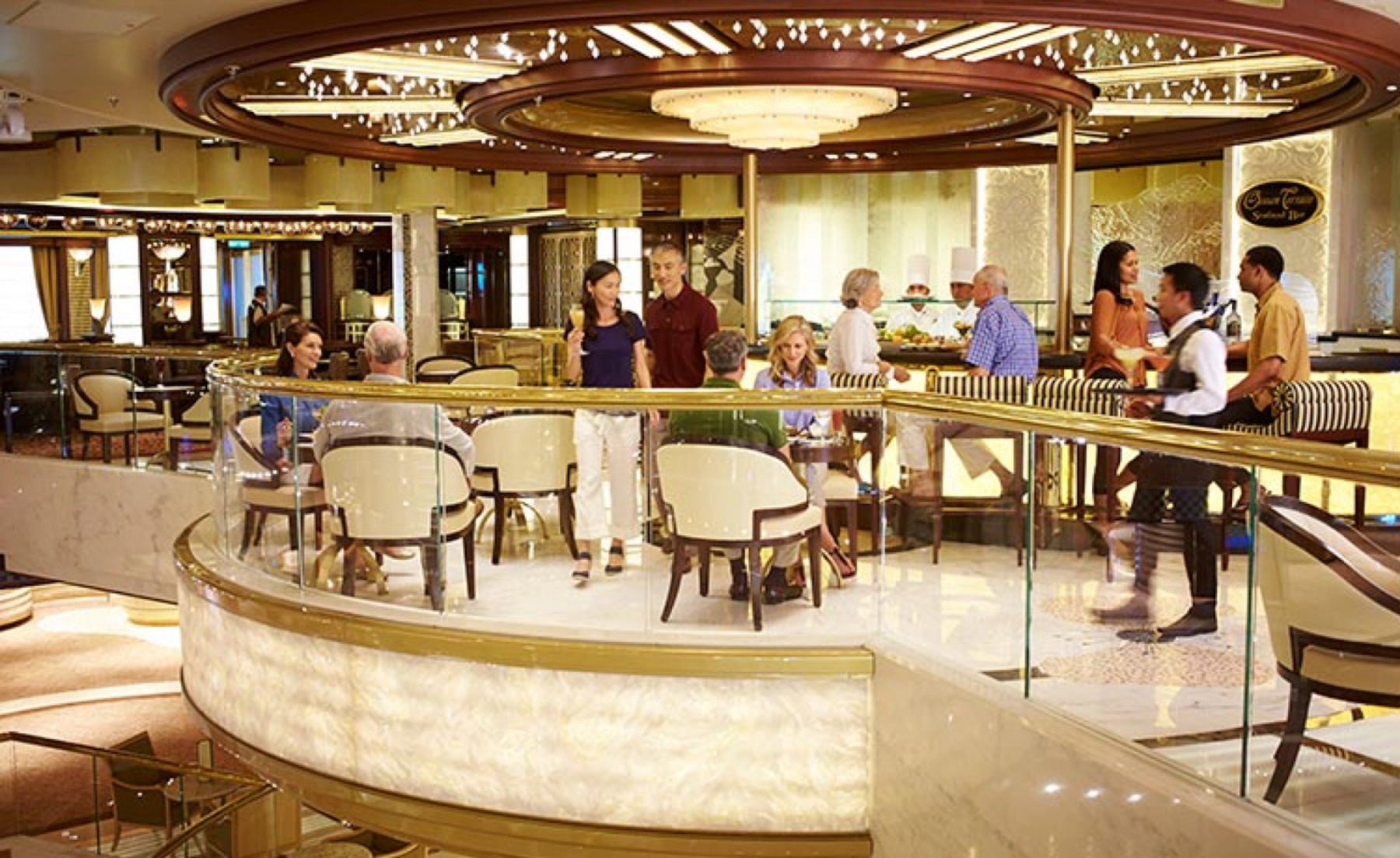 Princess Cruises Royal Class Interior ocean terrace.jpg