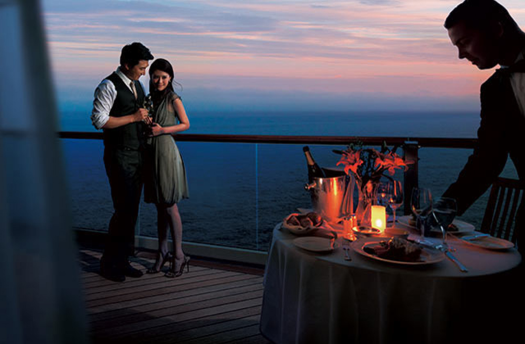 Princess Cruises Coral Class Balcony Dining.jpg