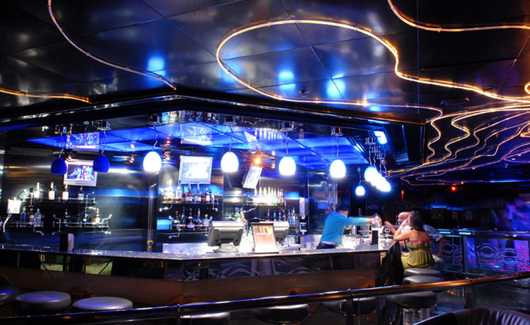Princess Cruises Sun Class dp_jammers_lg.jpg