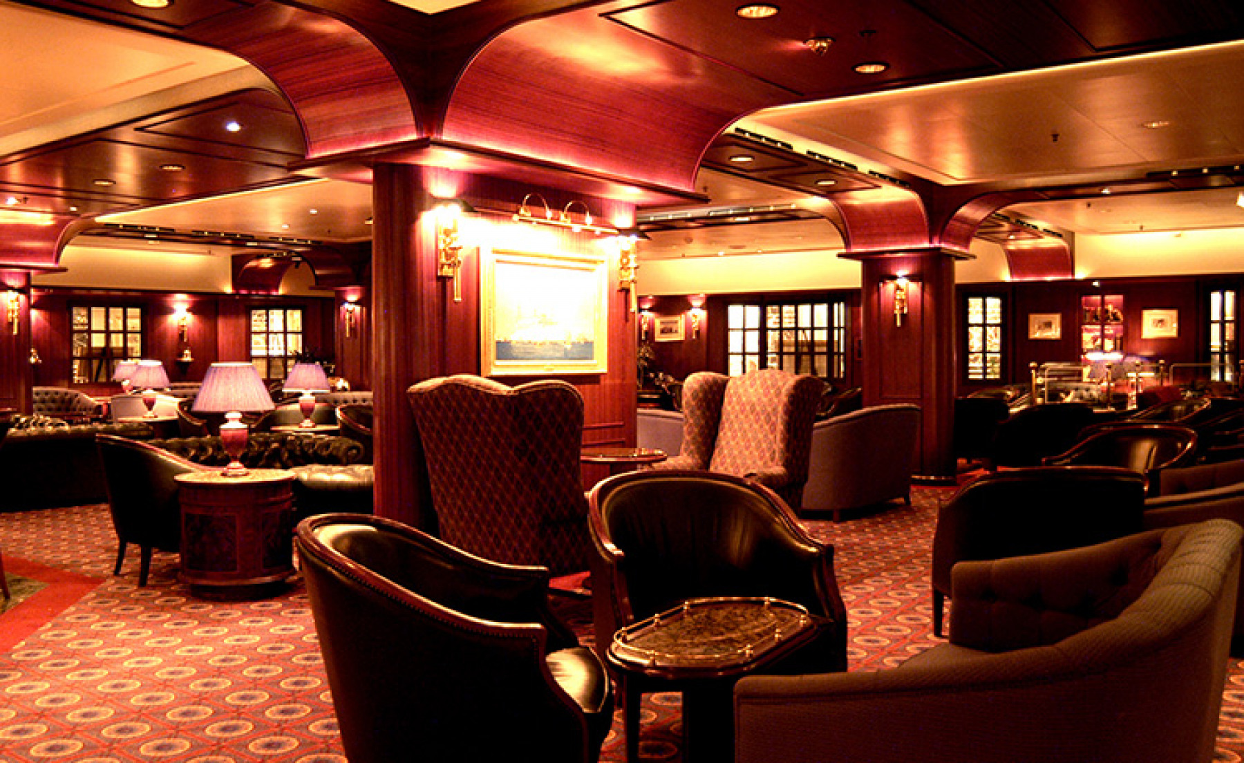 Princess Cruises Sun Class dp_wheelhouse_lg.jpg