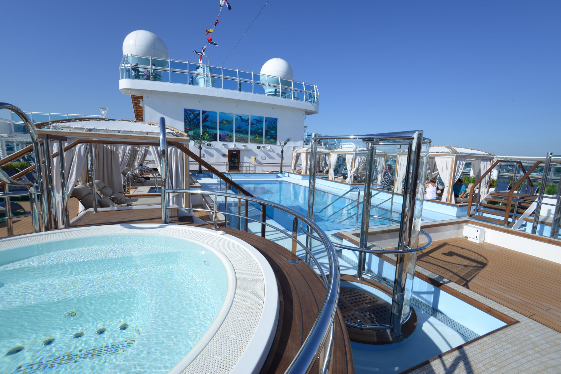 Princess Cruises Coral Class Interior lido.jpg