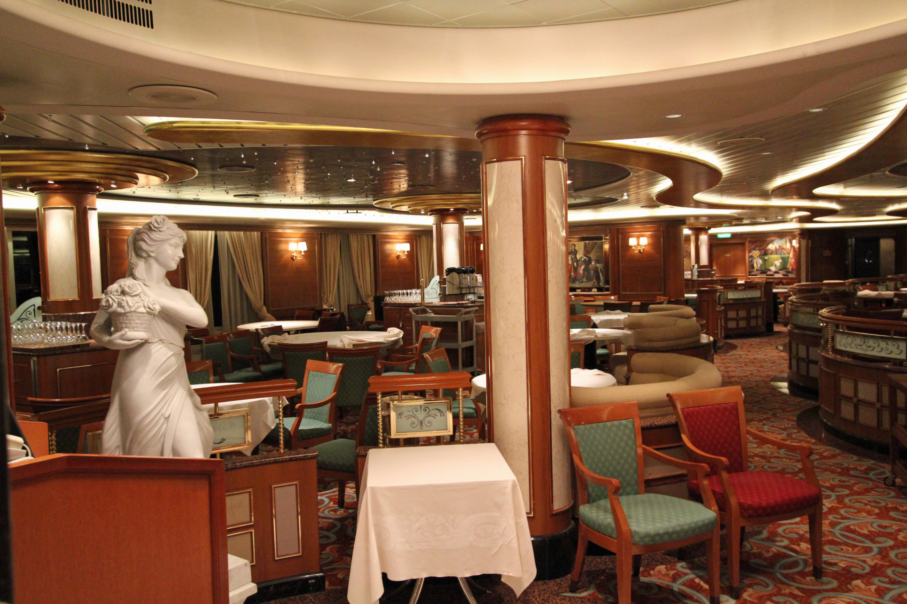 princess cruises grand class savoy dining .jpg